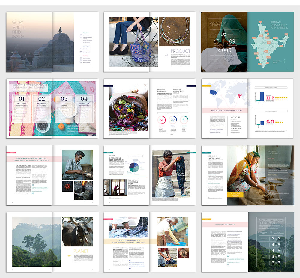 getmocreative_catalogdesign_spreads-01.jpg