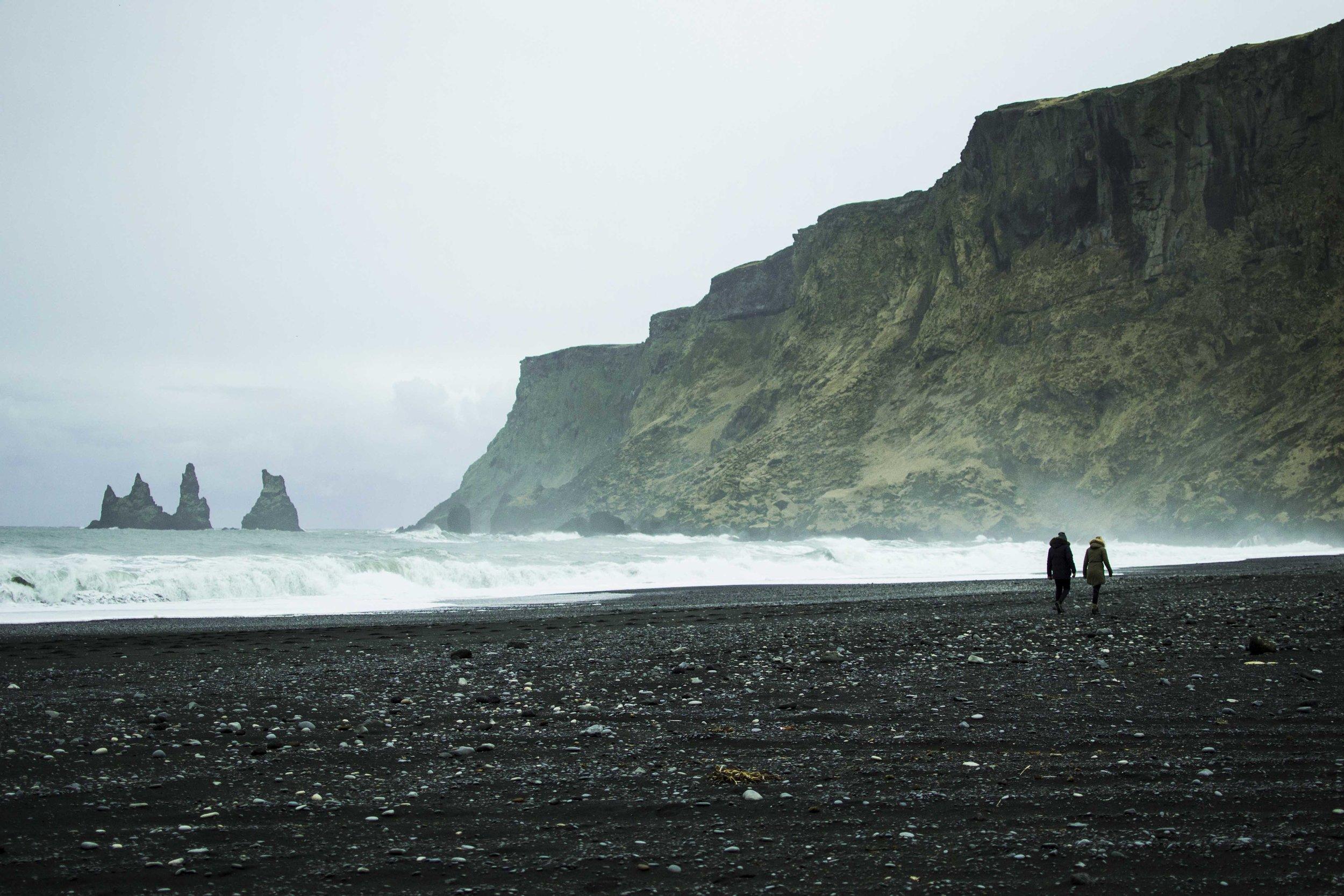 getmocreative_Iceland2
