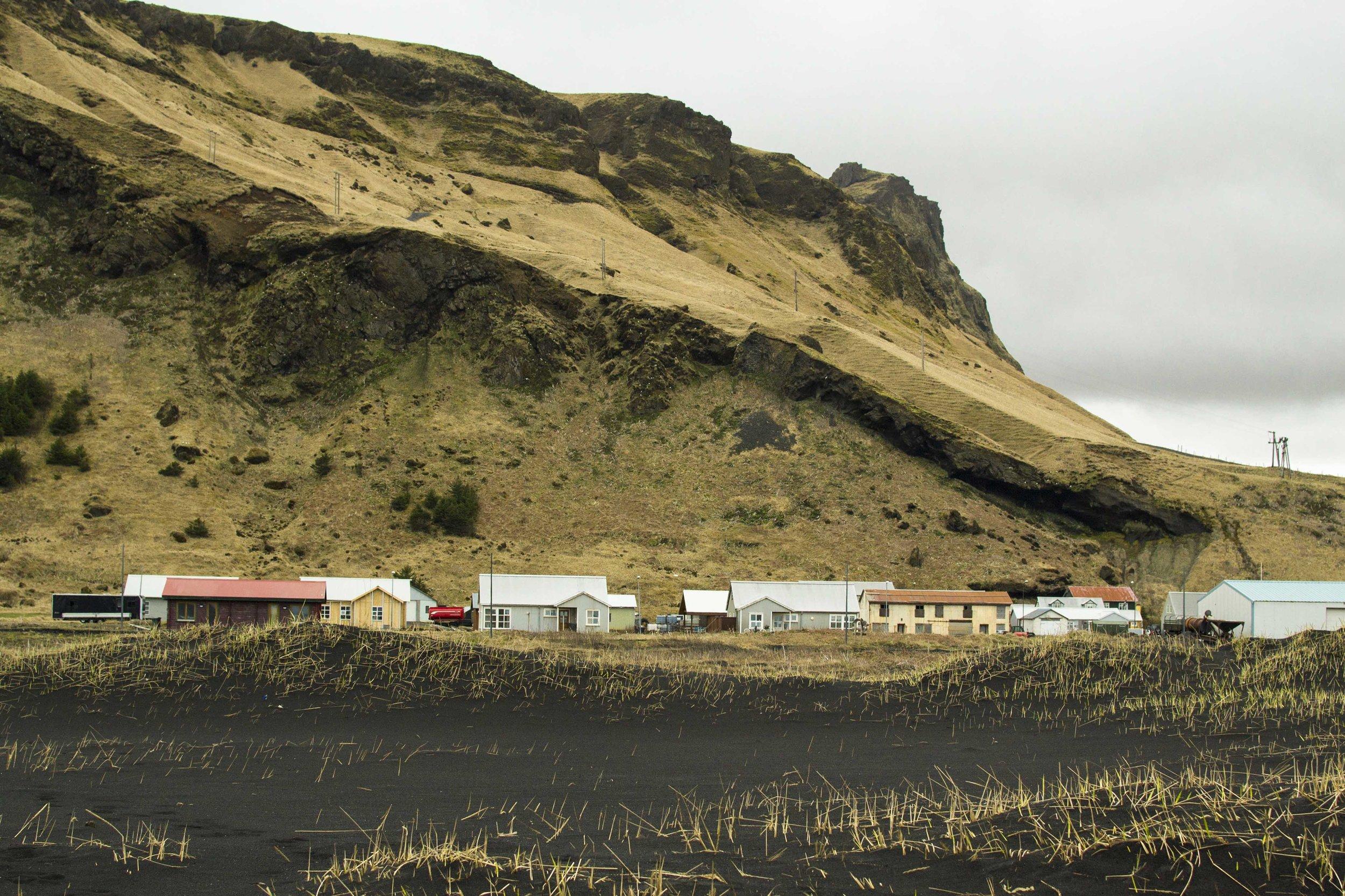 Iceland_2017_ (25 of 162_Crop.jpg