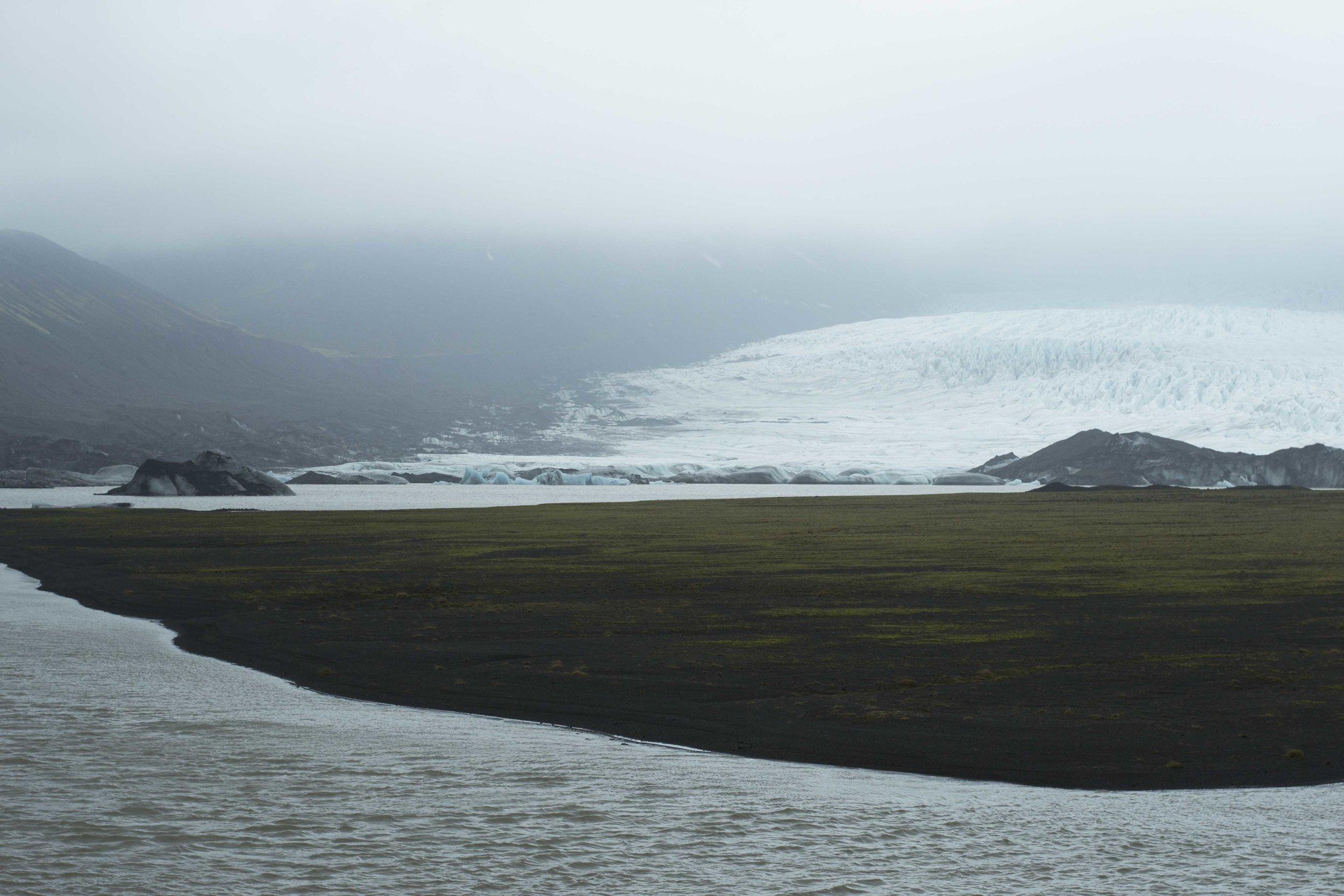 Iceland_2017_ (128 of 162).jpg