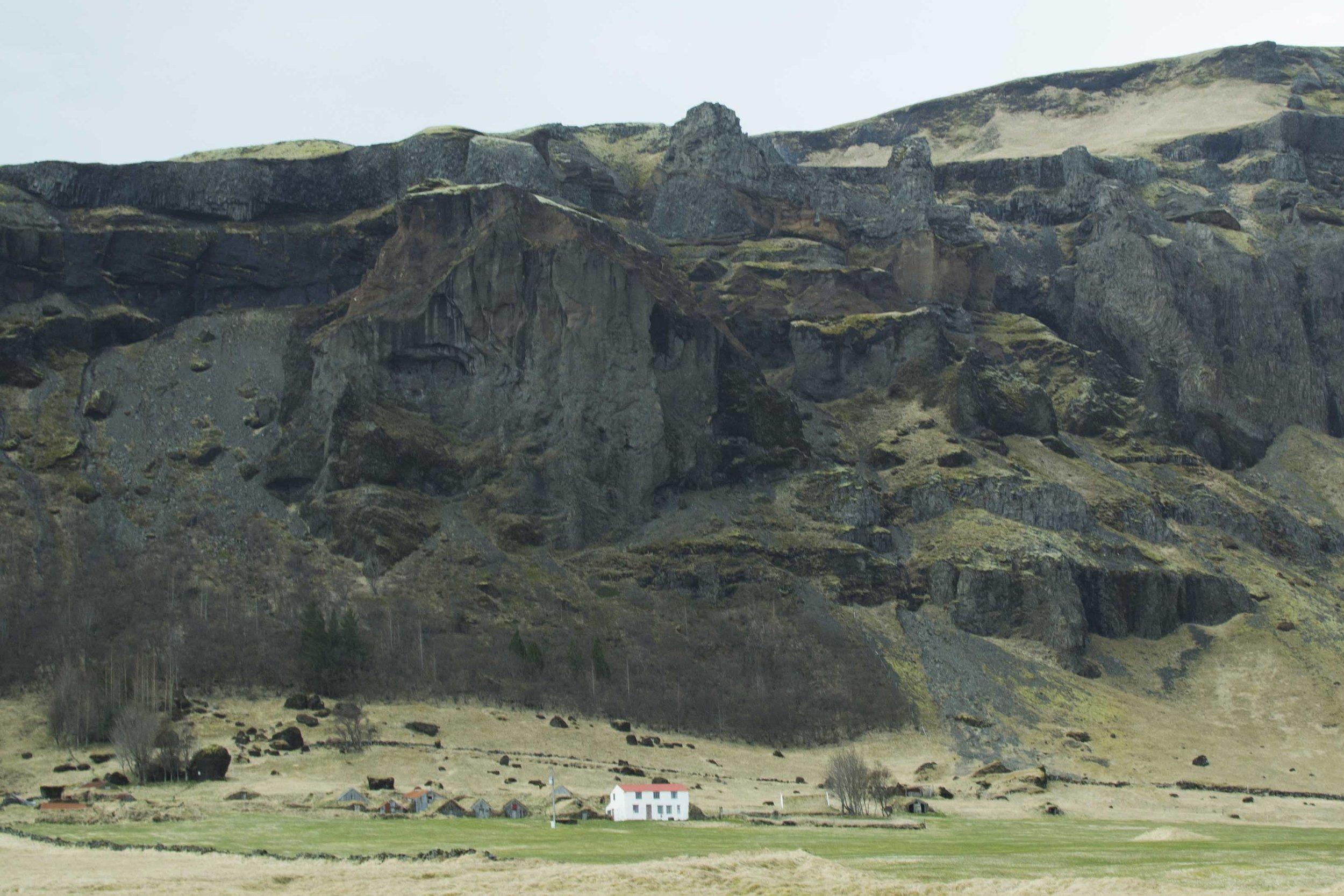 Iceland_2017_ (133 of 162)_Crop2.jpg
