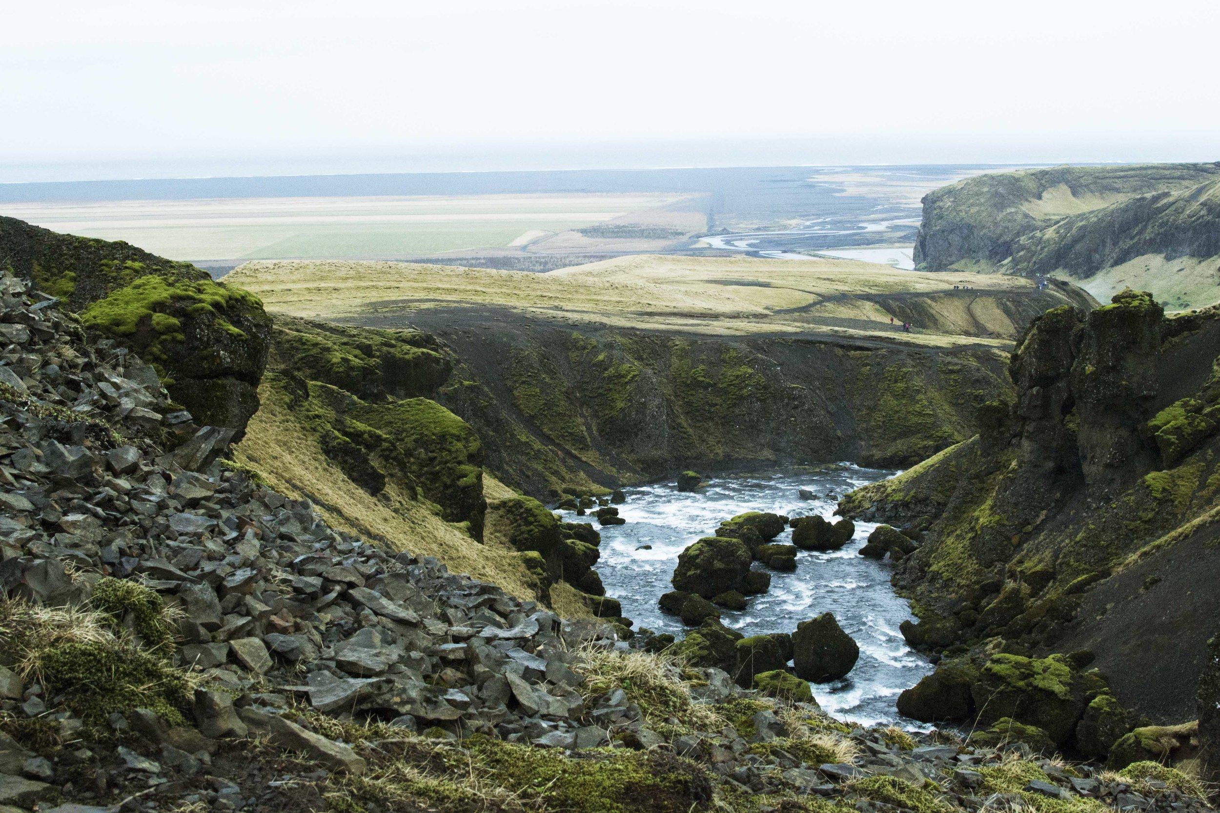 Iceland_2017_ (150 of 162).jpg