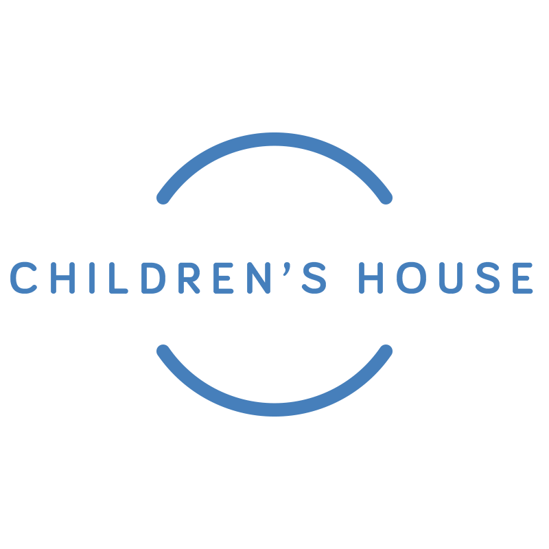 Preschool + Kindergarten: Many Rivers Montessori's three Children's Houses provide concrete, hands-on learning opportunities to children aged 3 to 6 years. We offer half- or full-day options until the Kindergarten year, which is full day.