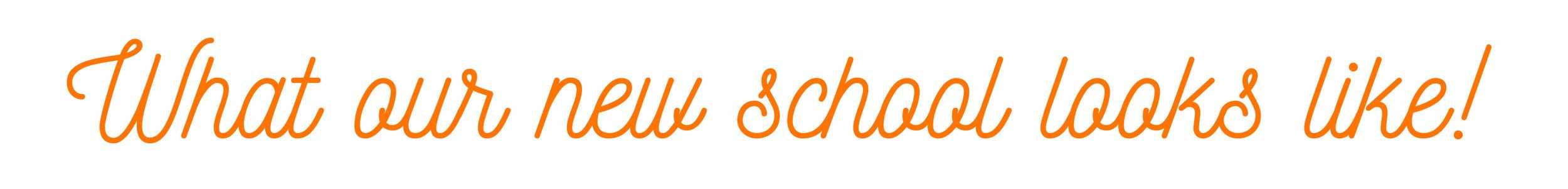MRM-Web-NewSchool.jpg
