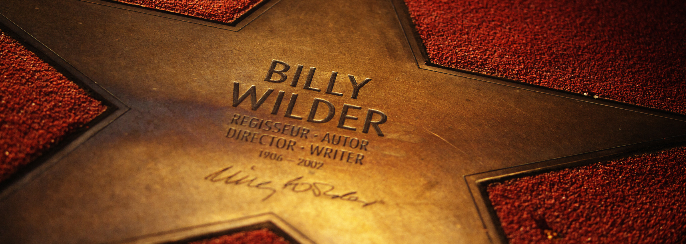 BillyWilderStar.jpg
