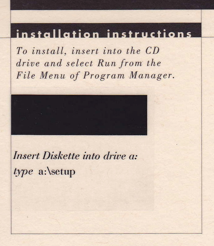 InsightInstructions.JPG