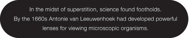 Text8Leeuwenhoek.PNG