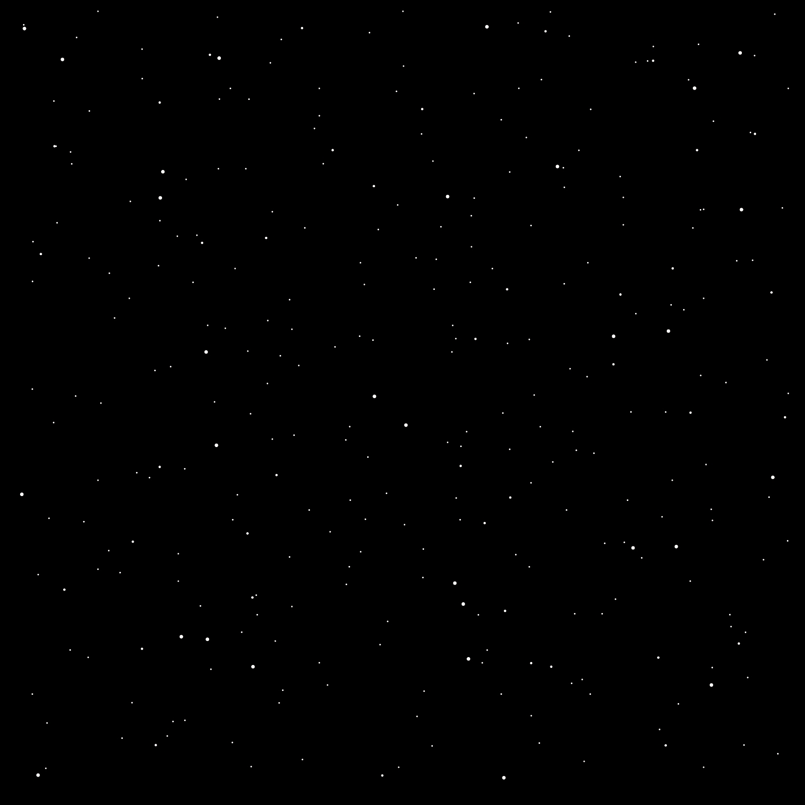 Nightsky2.JPG