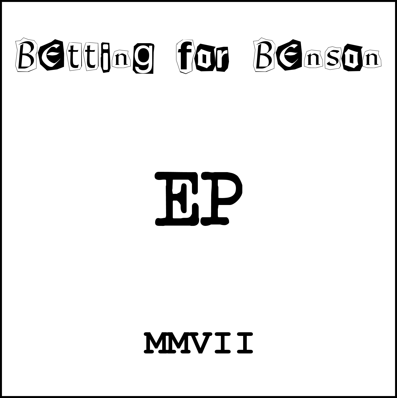 'MMVII' EP (2007)