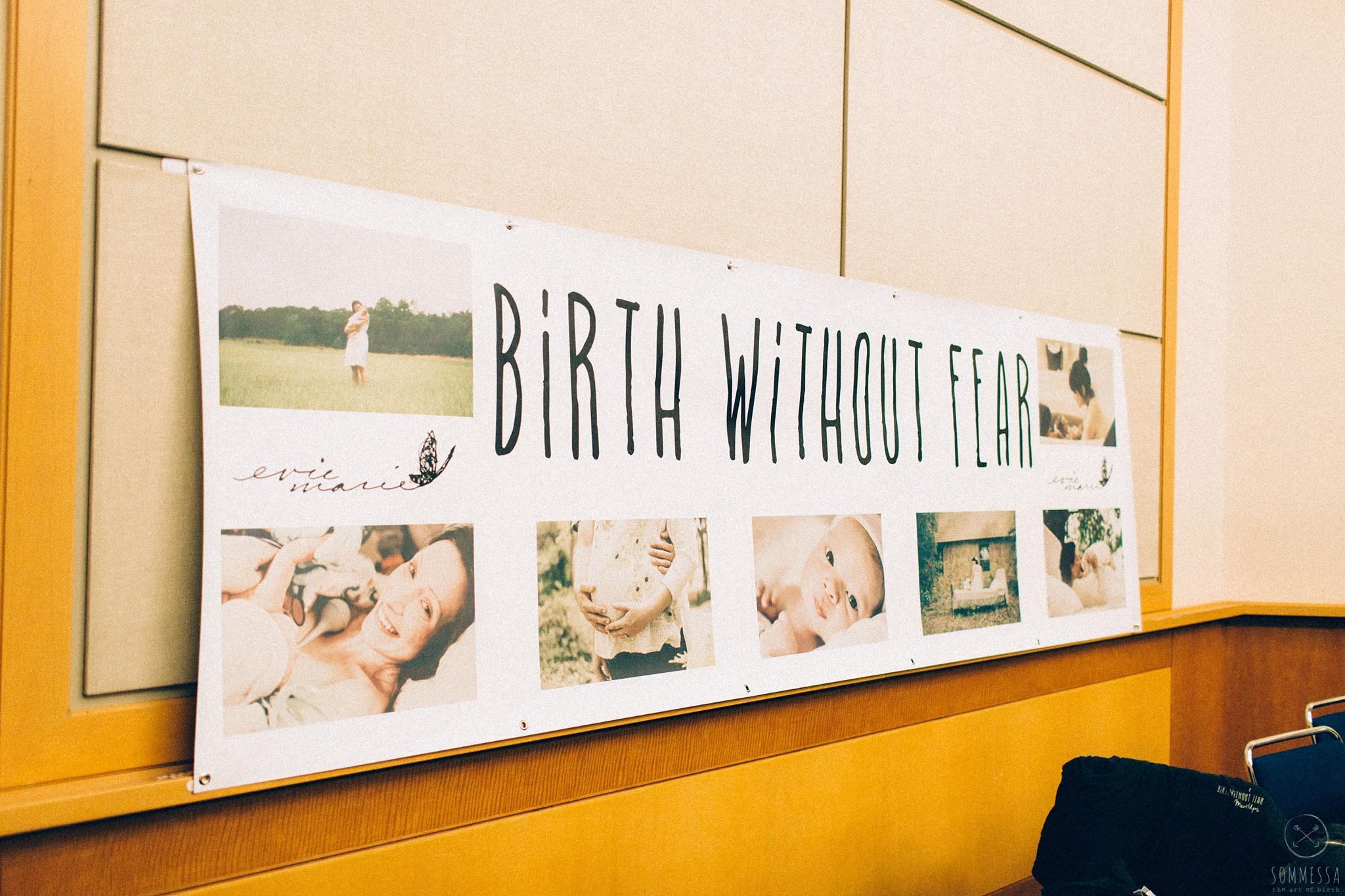 Sommessa Birth and Newborn Photography Portland Oregon_0510.jpg