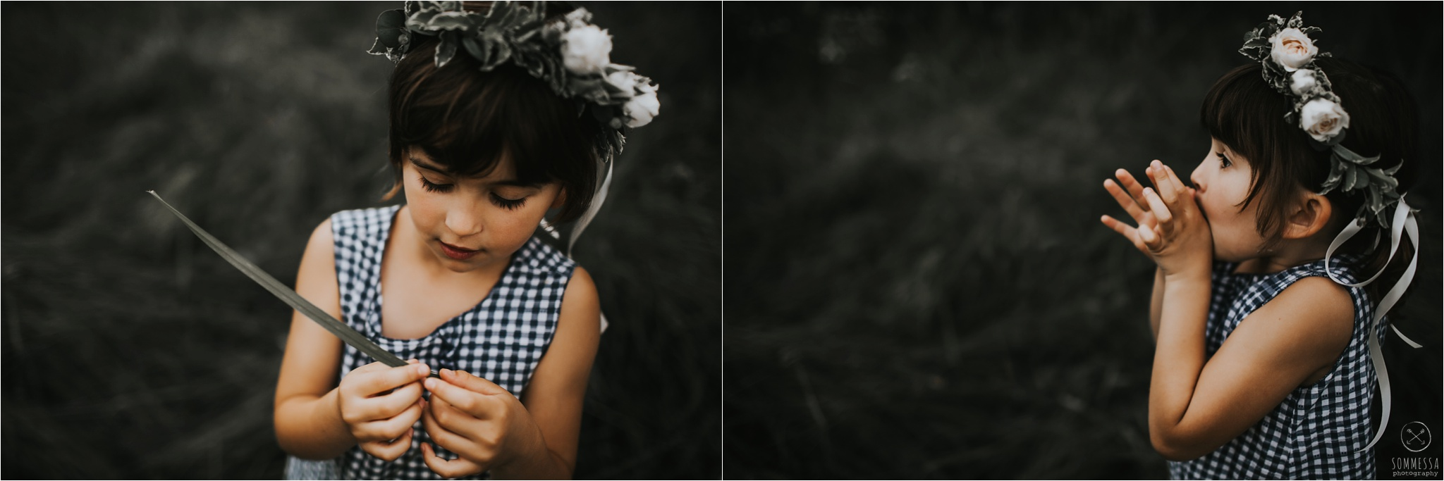 Sommessa Family Photography Portland Oregon_0561.jpg