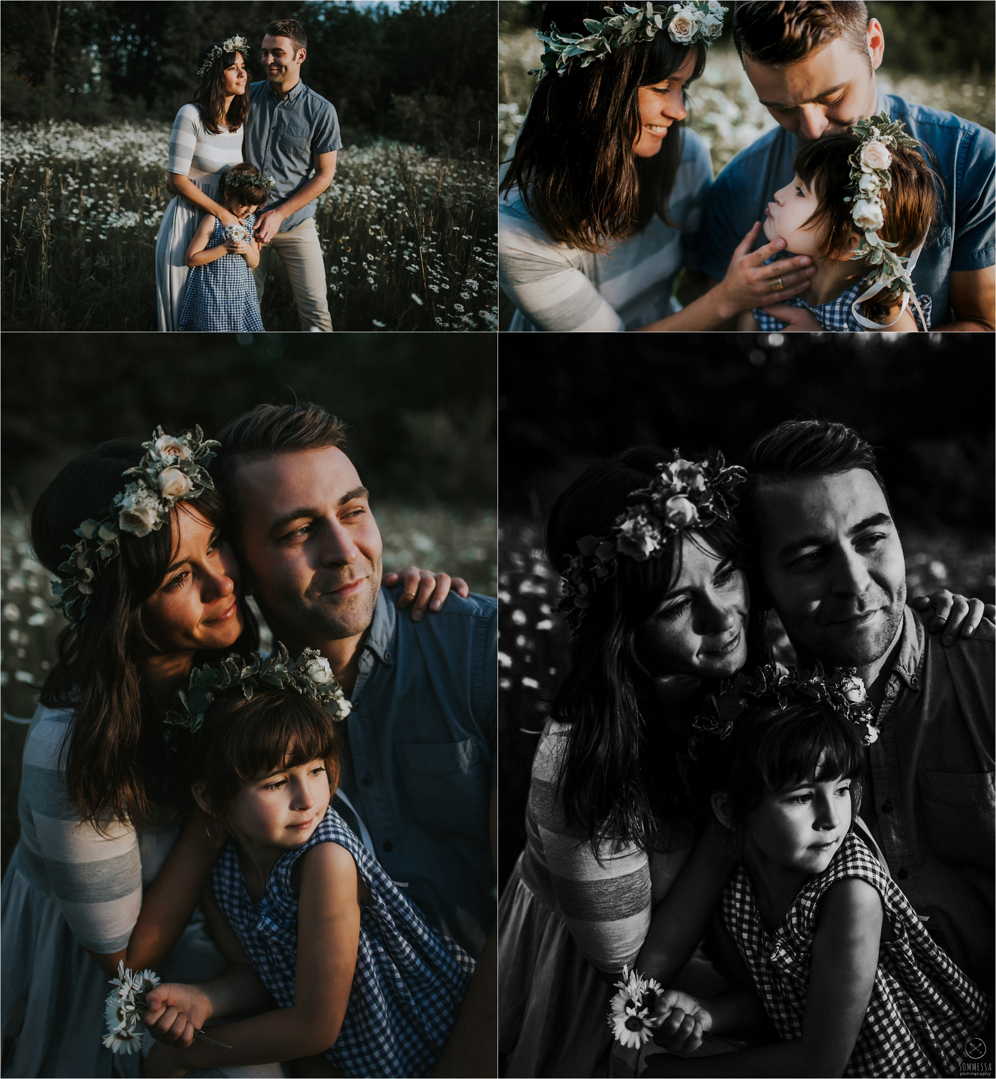 Sommessa Family Photography Portland Oregon_0564.jpg