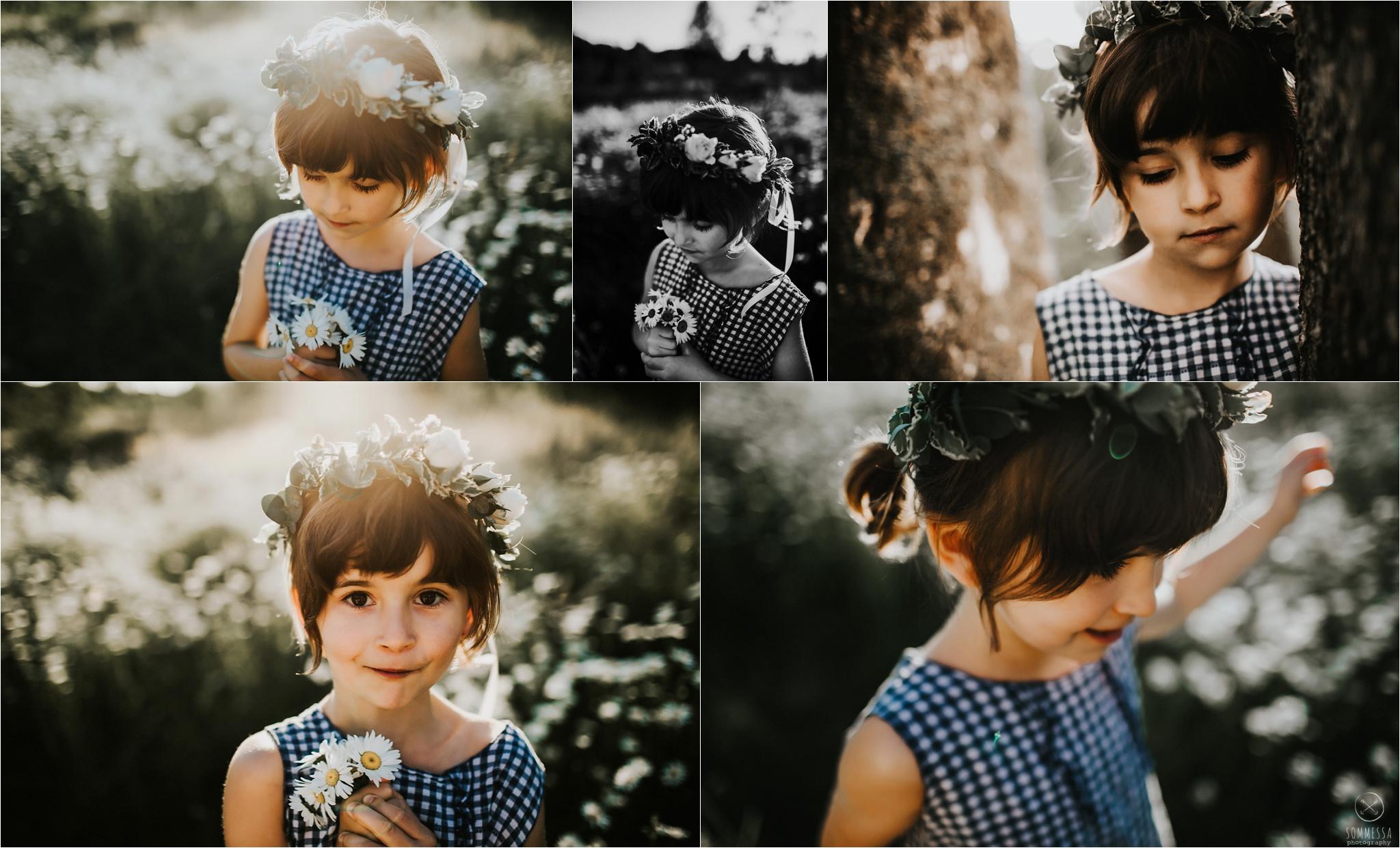 Sommessa Family Photography Portland Oregon_0566.jpg