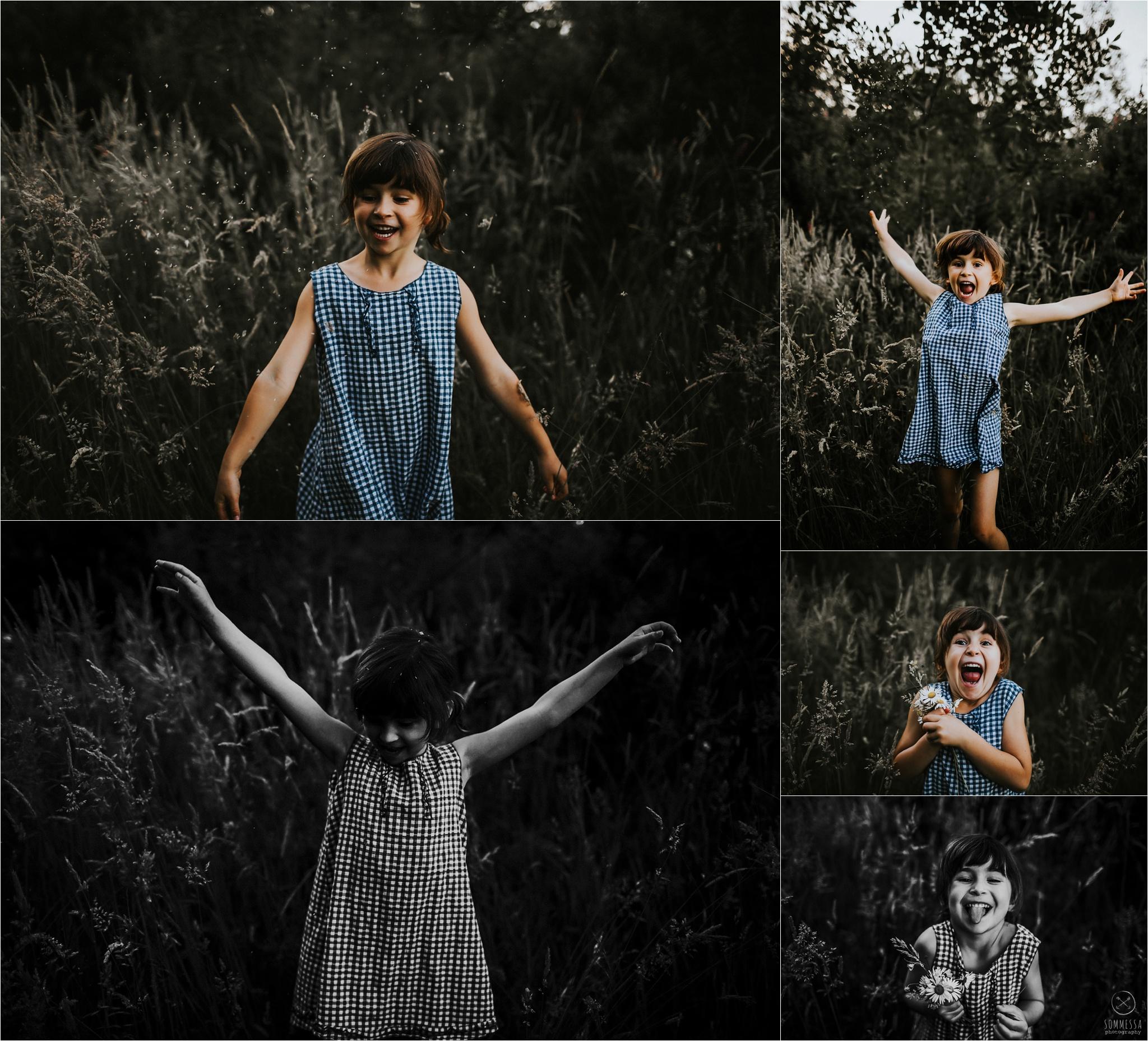 Sommessa Family Photography Portland Oregon_0568.jpg