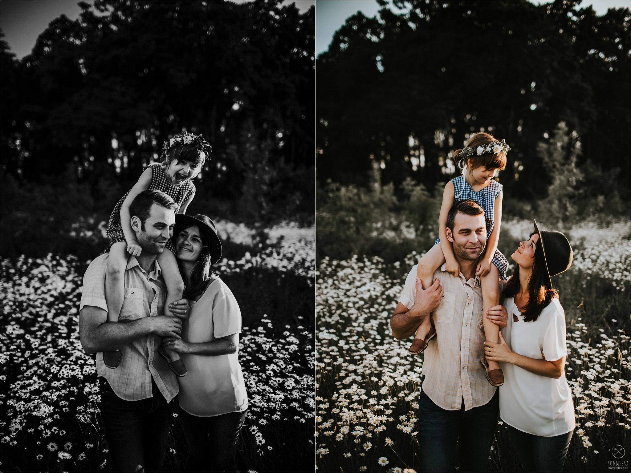 Sommessa Family Photography Portland Oregon_0569.jpg