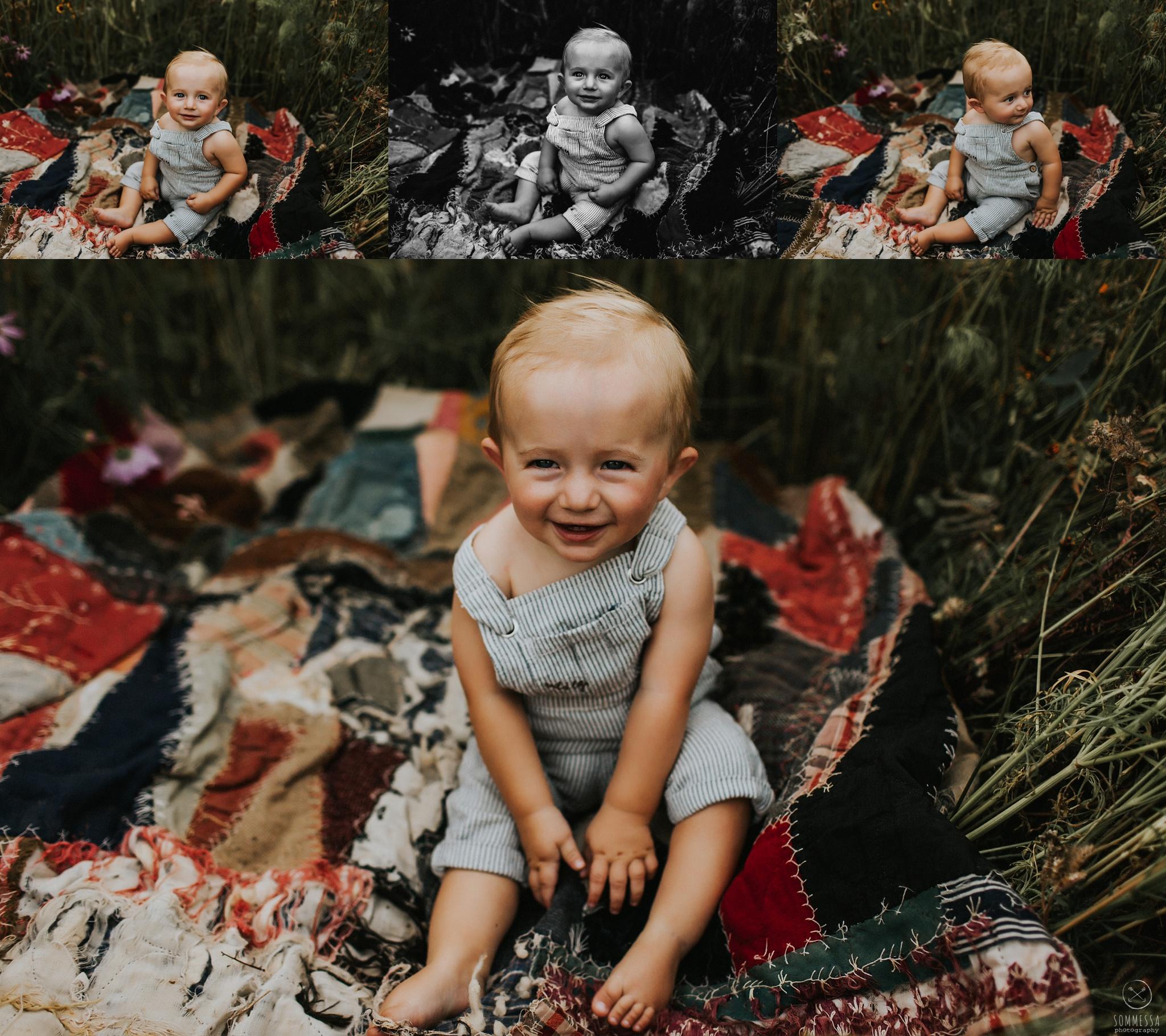 Sommessa Family Photography Portland Oregon_0604.jpg