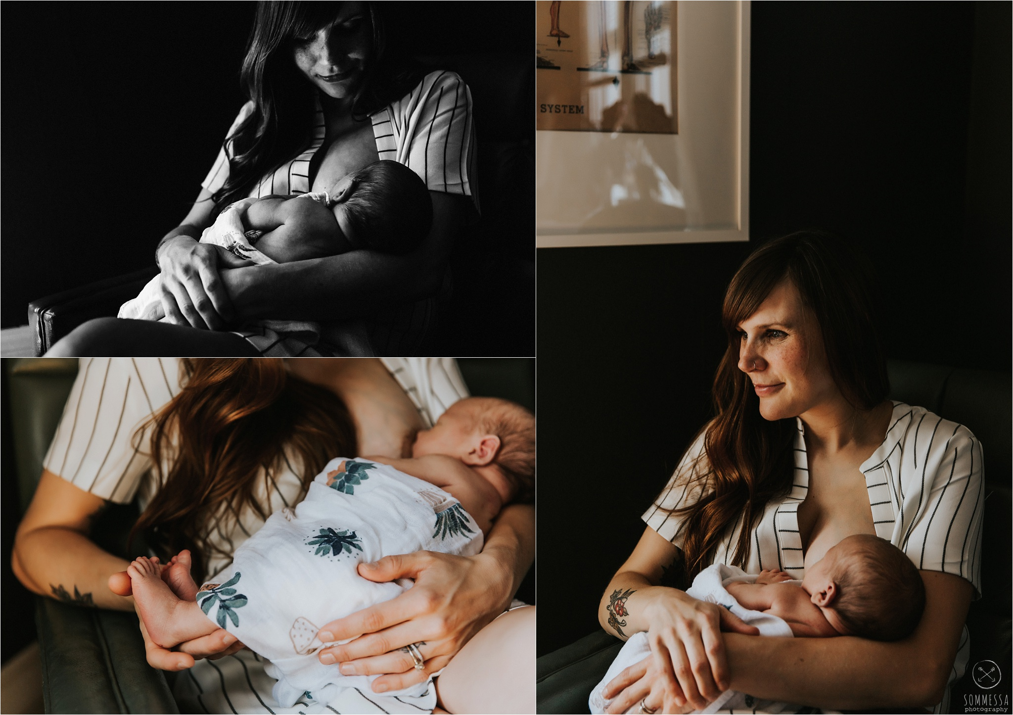 Sommessa Newborn Photography Portland Oregon_0622.jpg