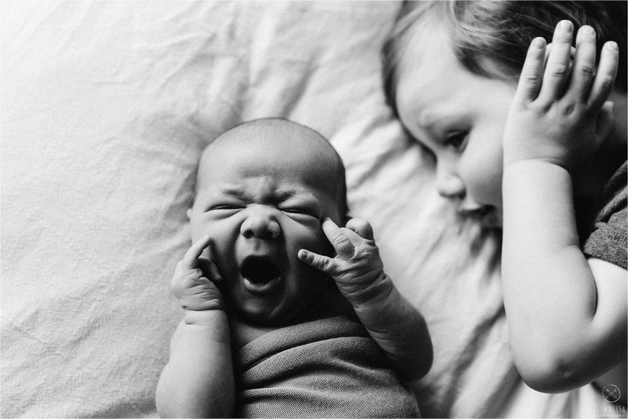 Sommessa Newborn Photography Portland Oregon_0626.jpg