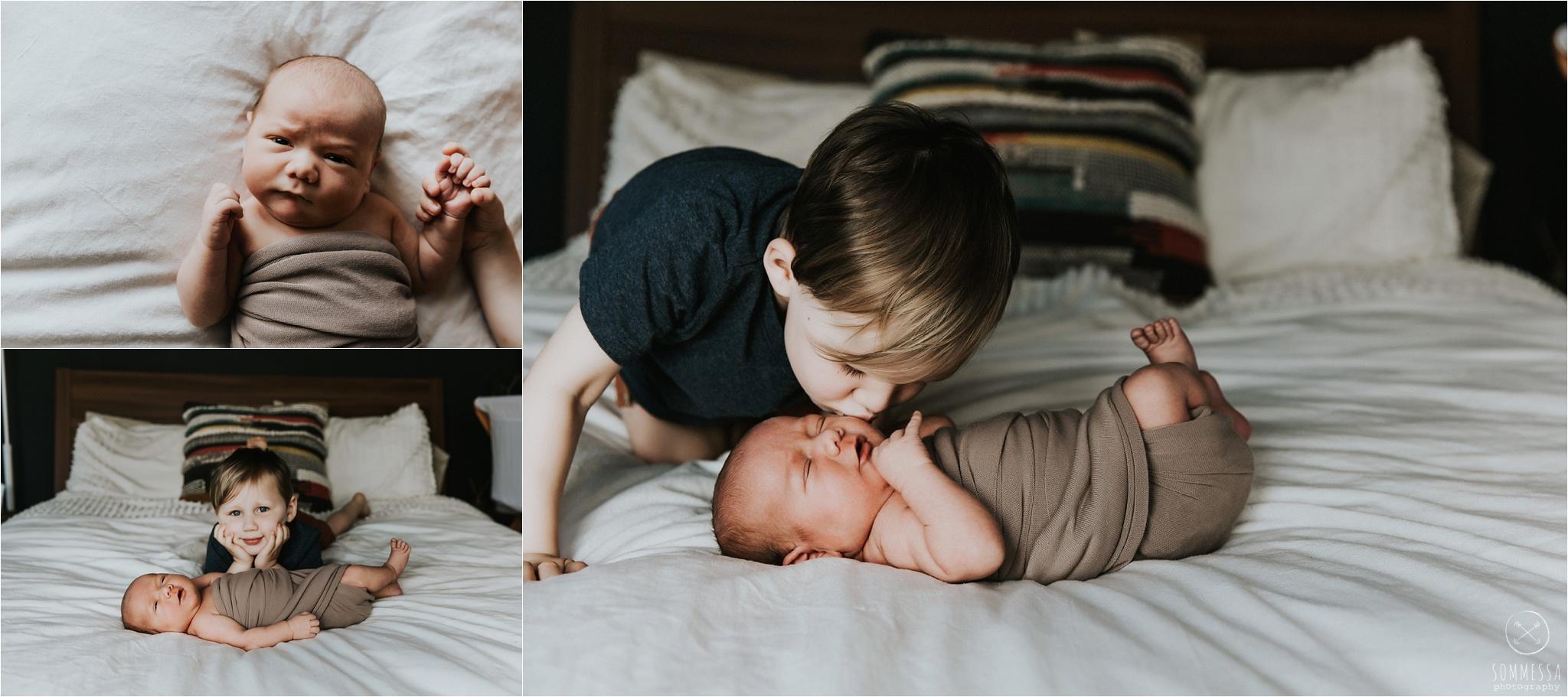 Sommessa Newborn Photography Portland Oregon_0628.jpg