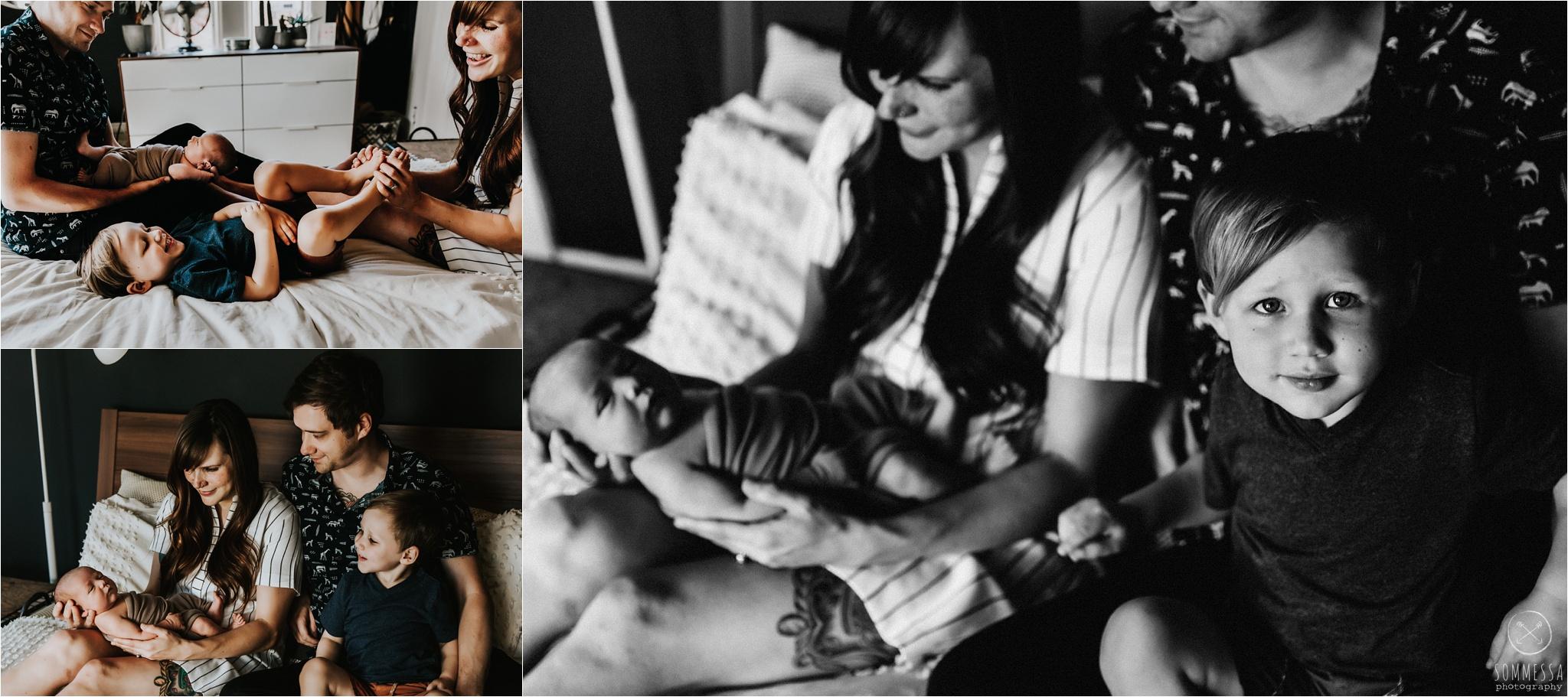 Sommessa Newborn Photography Portland Oregon_0629.jpg