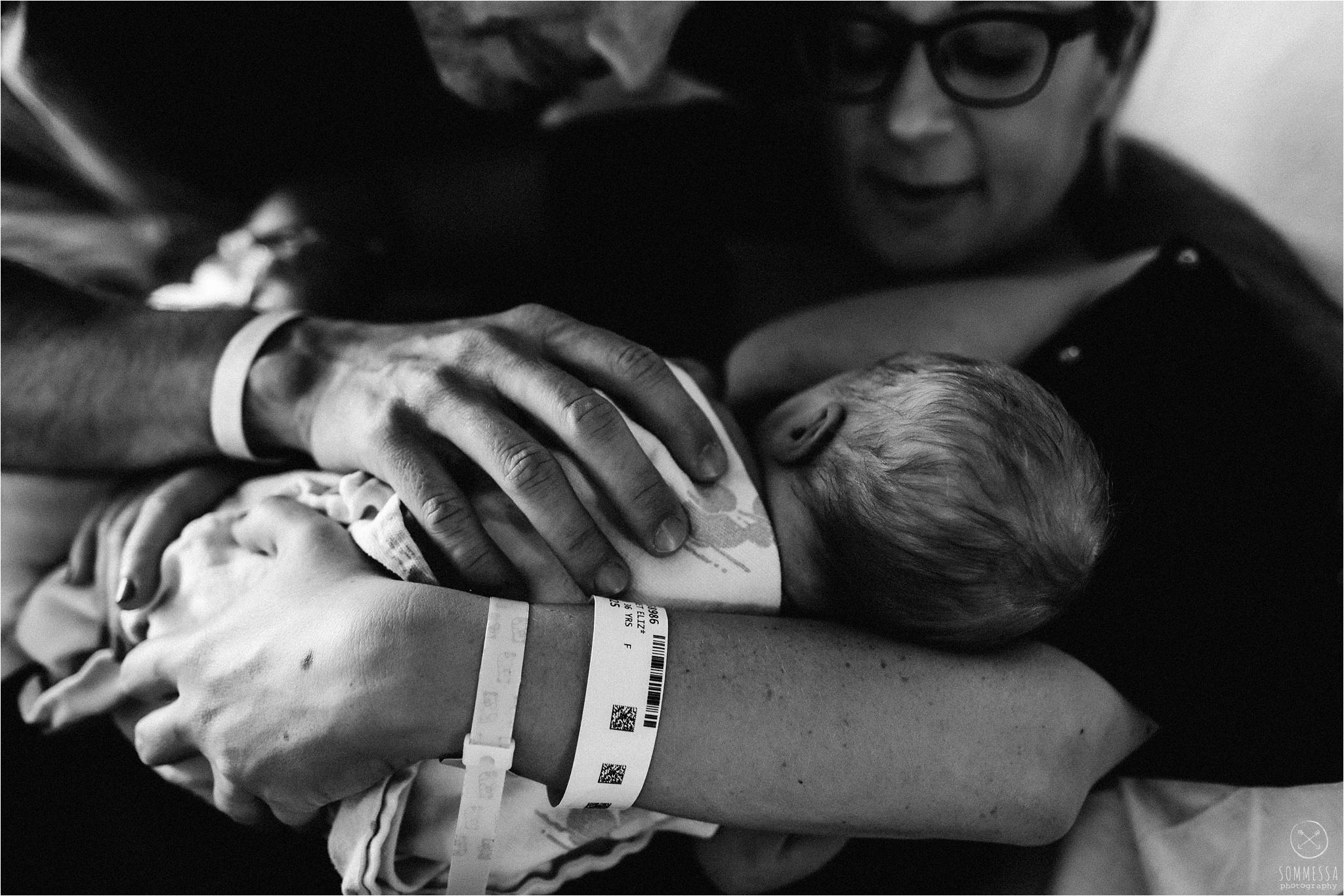 Sommessa Newborn Photography Portland Oregon_0643.jpg
