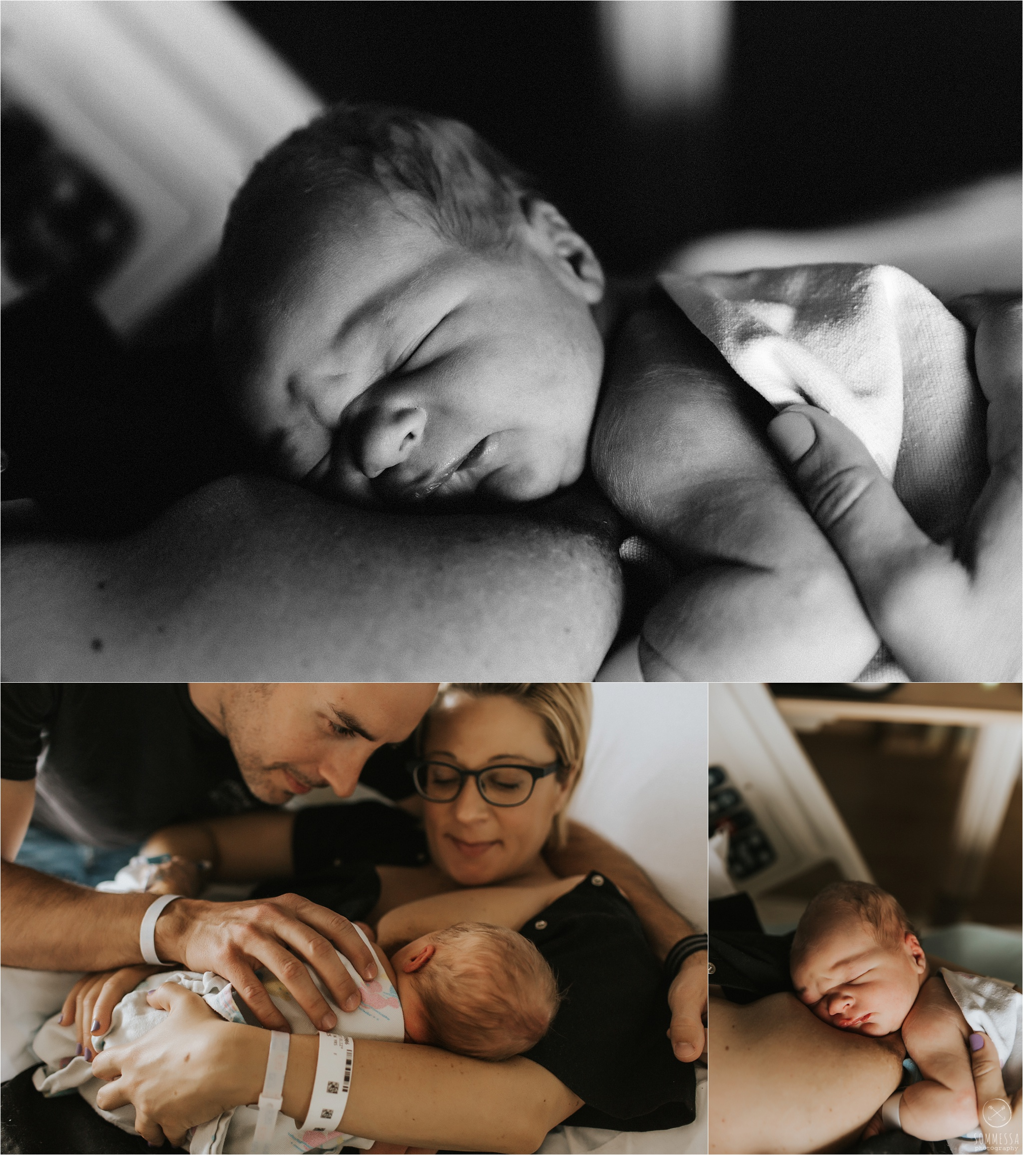 Sommessa Newborn Photography Portland Oregon_0644.jpg
