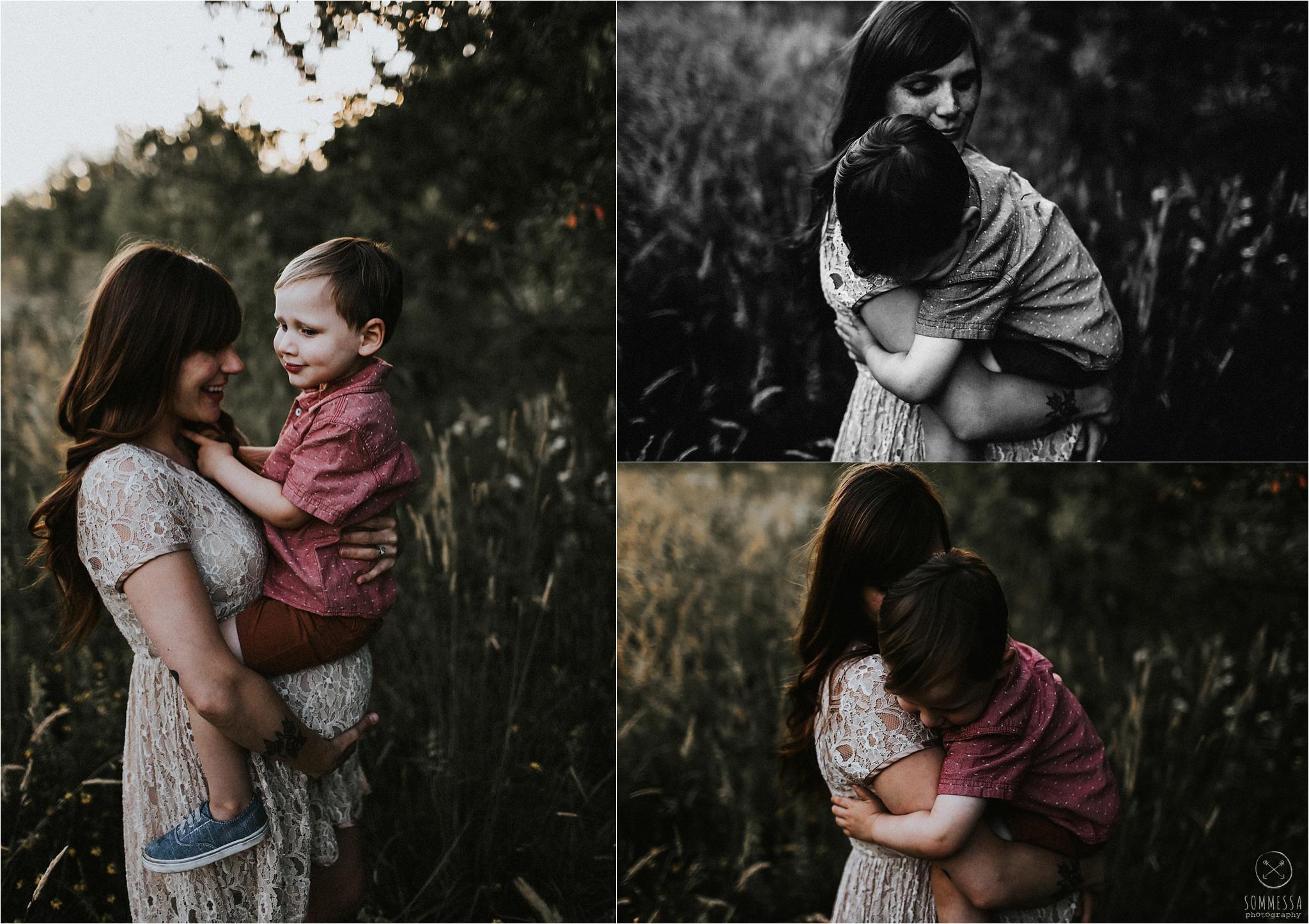 Sommessa Maternity Photography Portland Oregon_0669.jpg