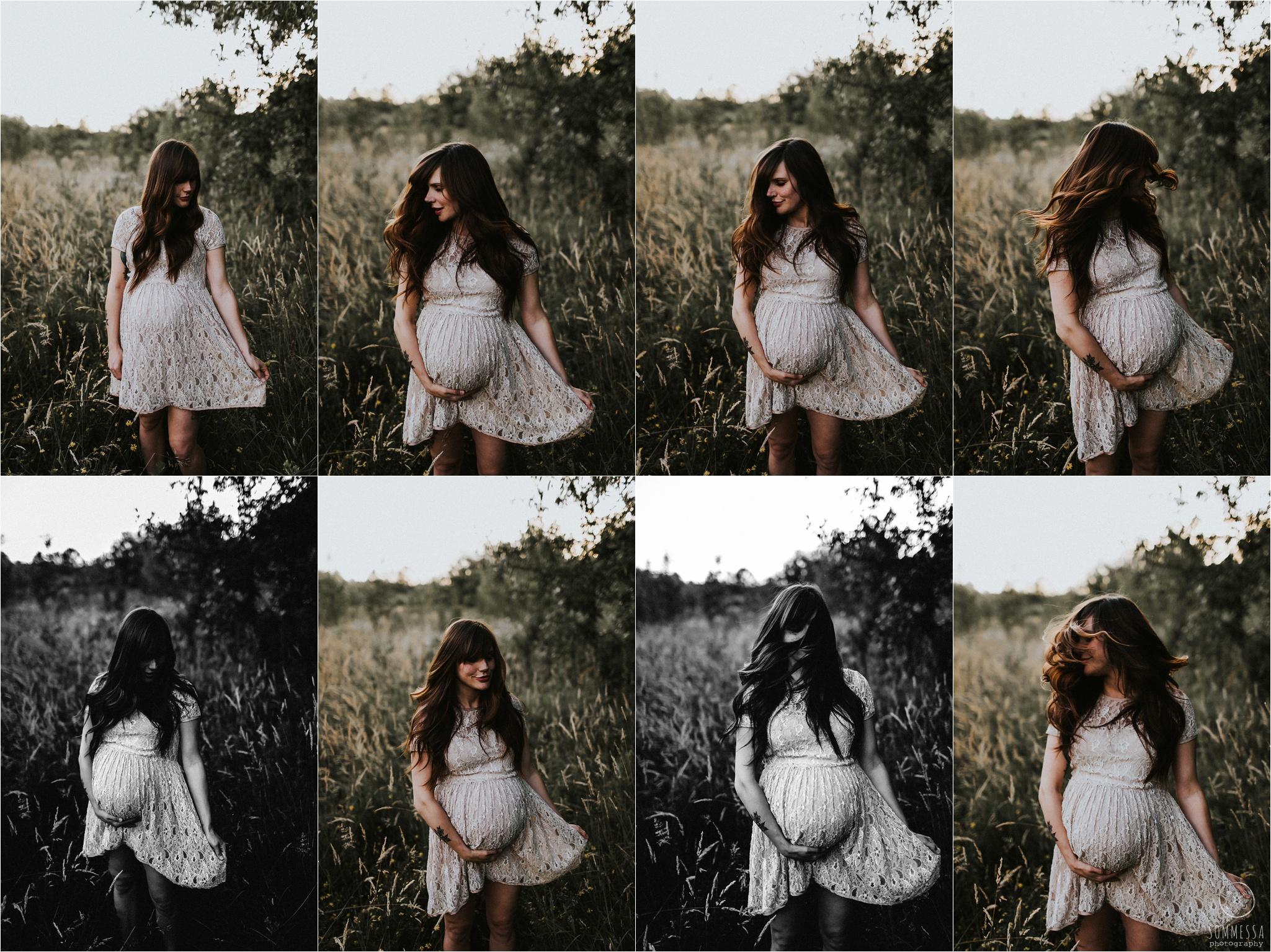 Sommessa Maternity Photography Portland Oregon_0673.jpg