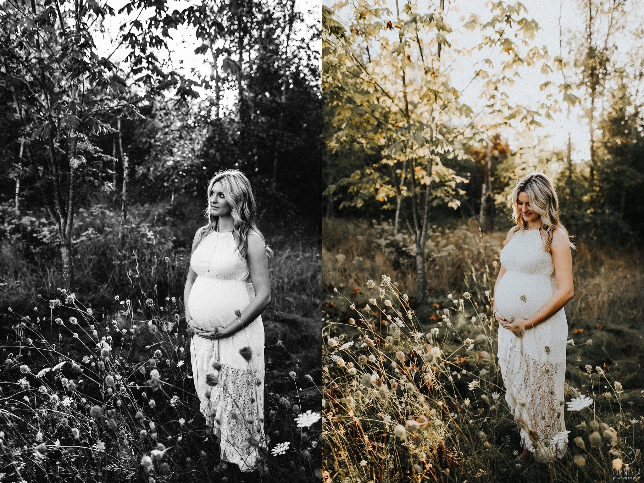 Sommessa Maternity Photography Portland Oregon_0685.jpg