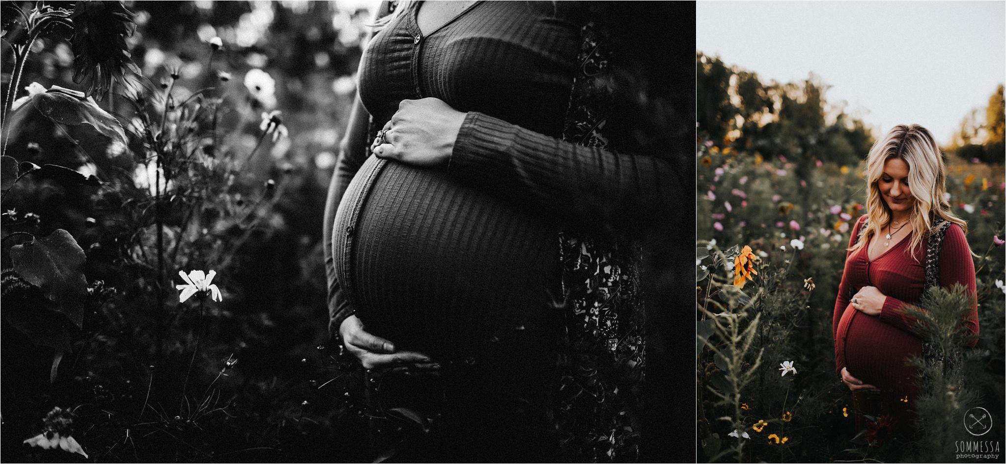 Sommessa Maternity Photography Portland Oregon_0691.jpg