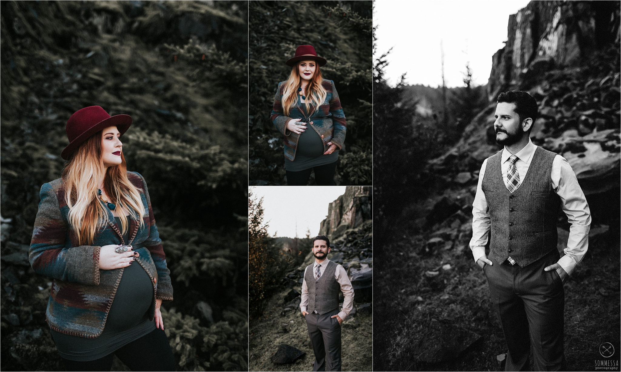 Sommessa Maternity Photography Portland Oregon_0757.jpg