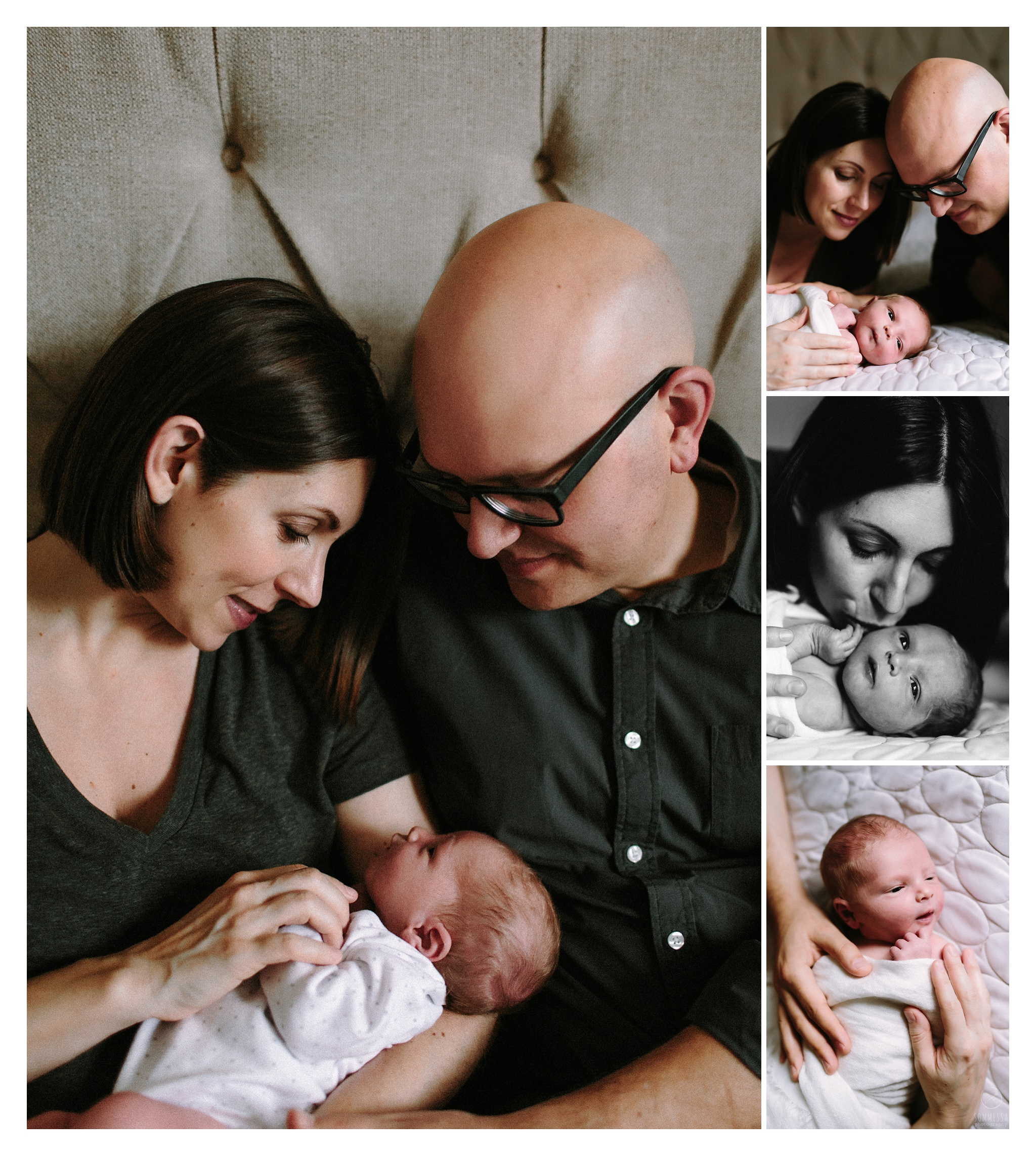 Newborn Photography Sommessa Portland Oregon_0769.jpg