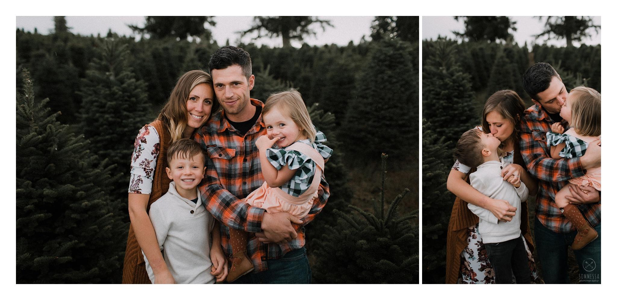 Family Photography Sommessa Portland Oregon_0778.jpg