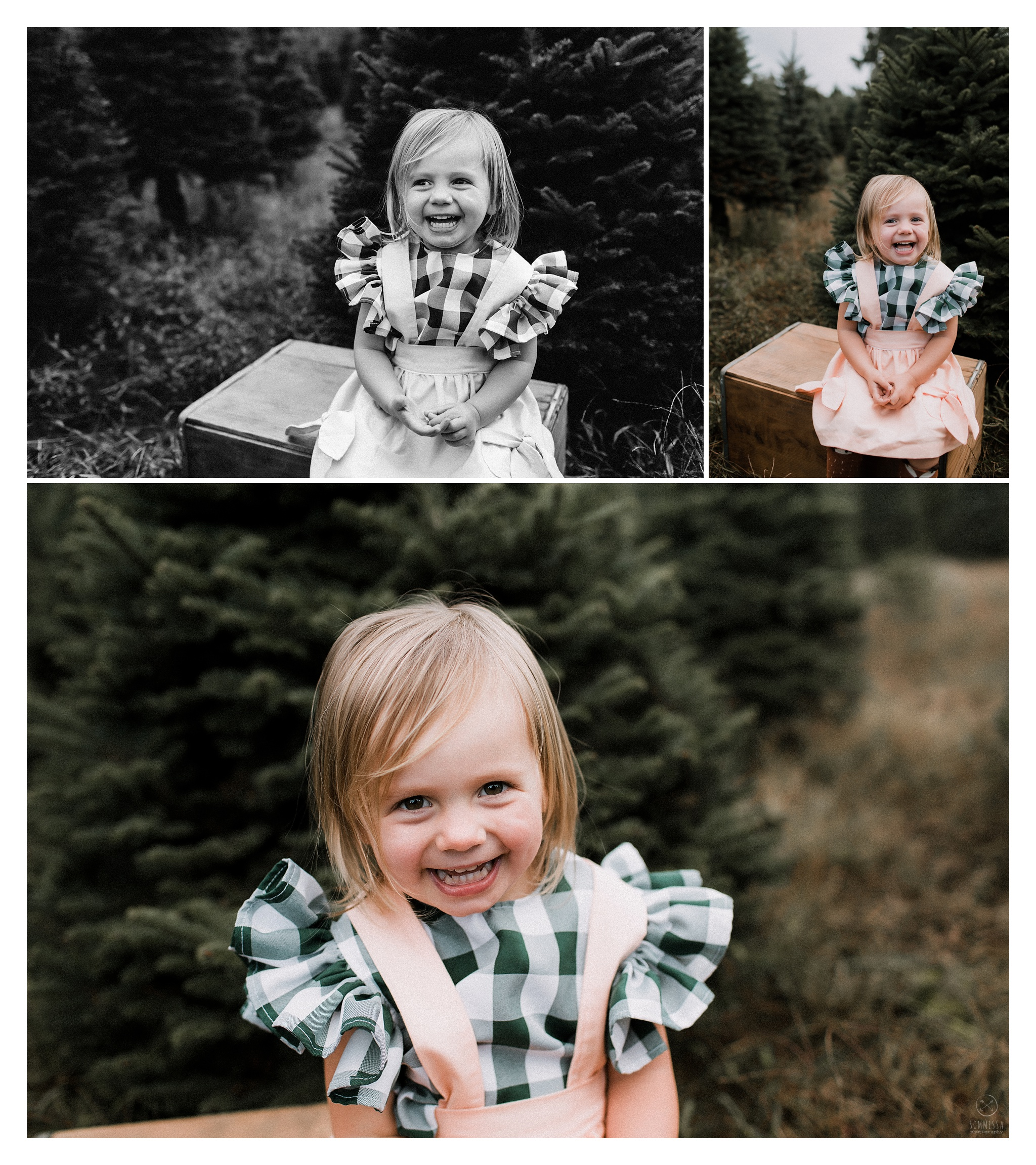 Family Photography Sommessa Portland Oregon_0780.jpg
