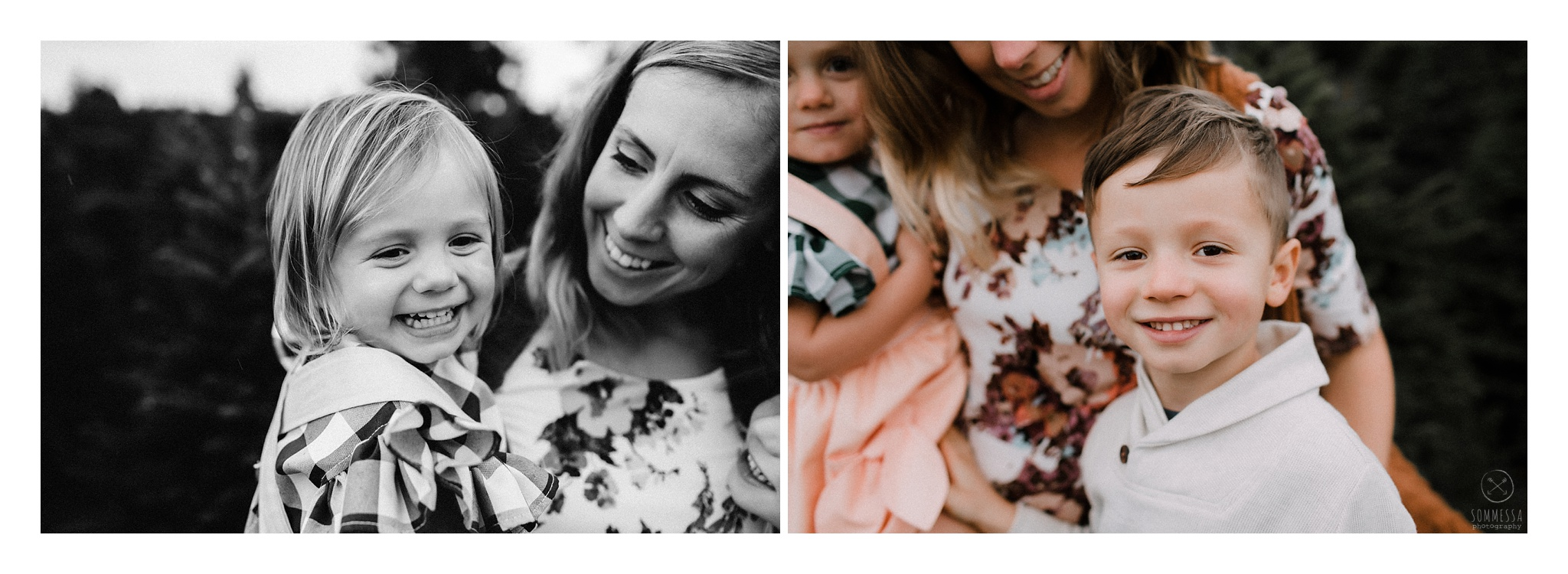 Family Photography Sommessa Portland Oregon_0785.jpg