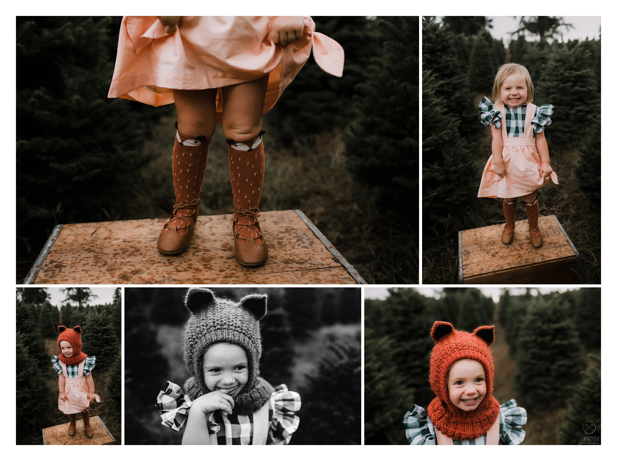 Family Photography Sommessa Portland Oregon_0786.jpg