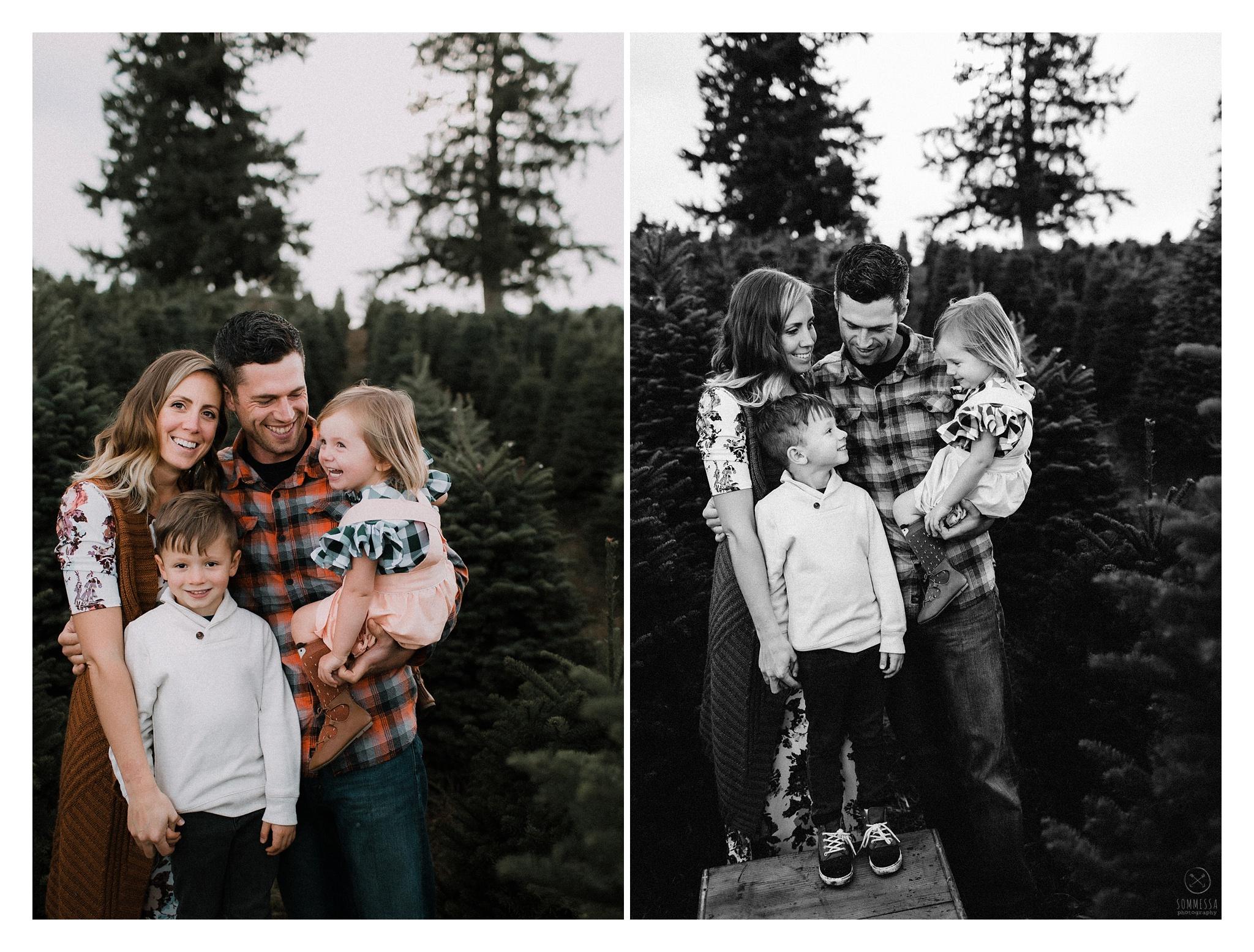 Family Photography Sommessa Portland Oregon_0788.jpg