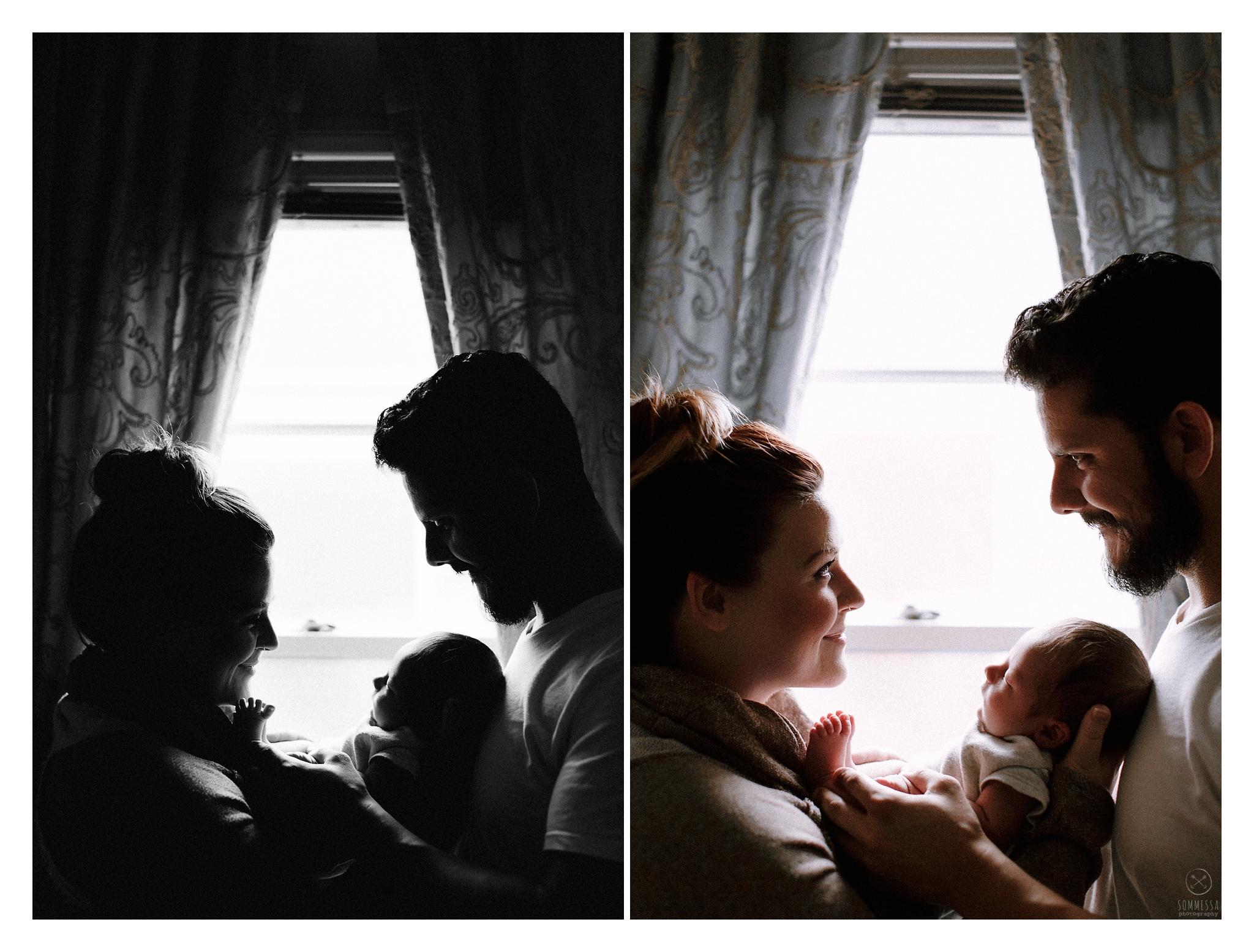 Newborn Photography Sommessa Portland Oregon_0835.jpg