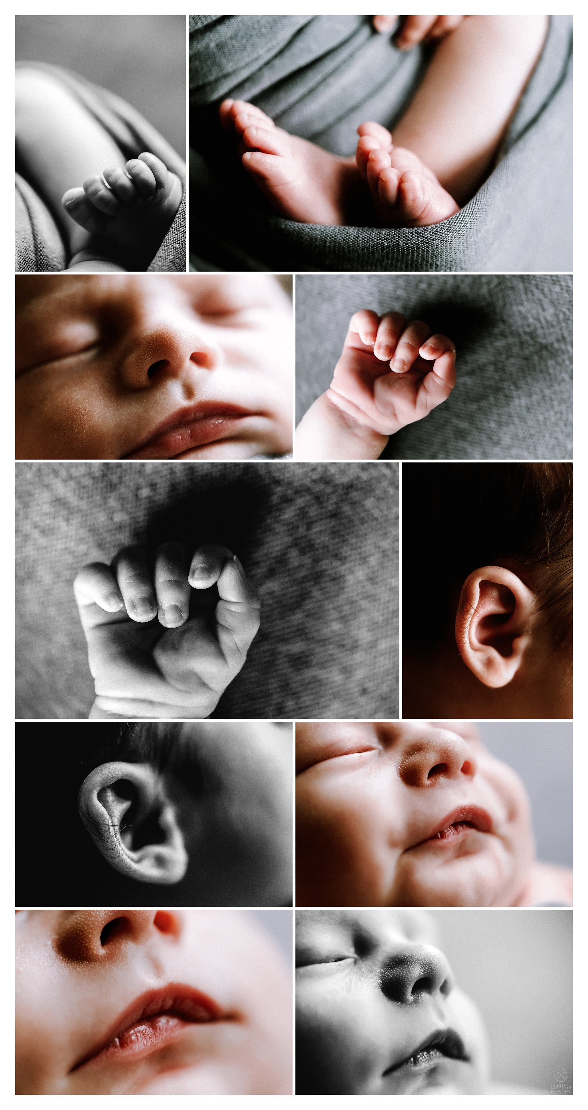Newborn Photography Sommessa Portland Oregon_0845.jpg