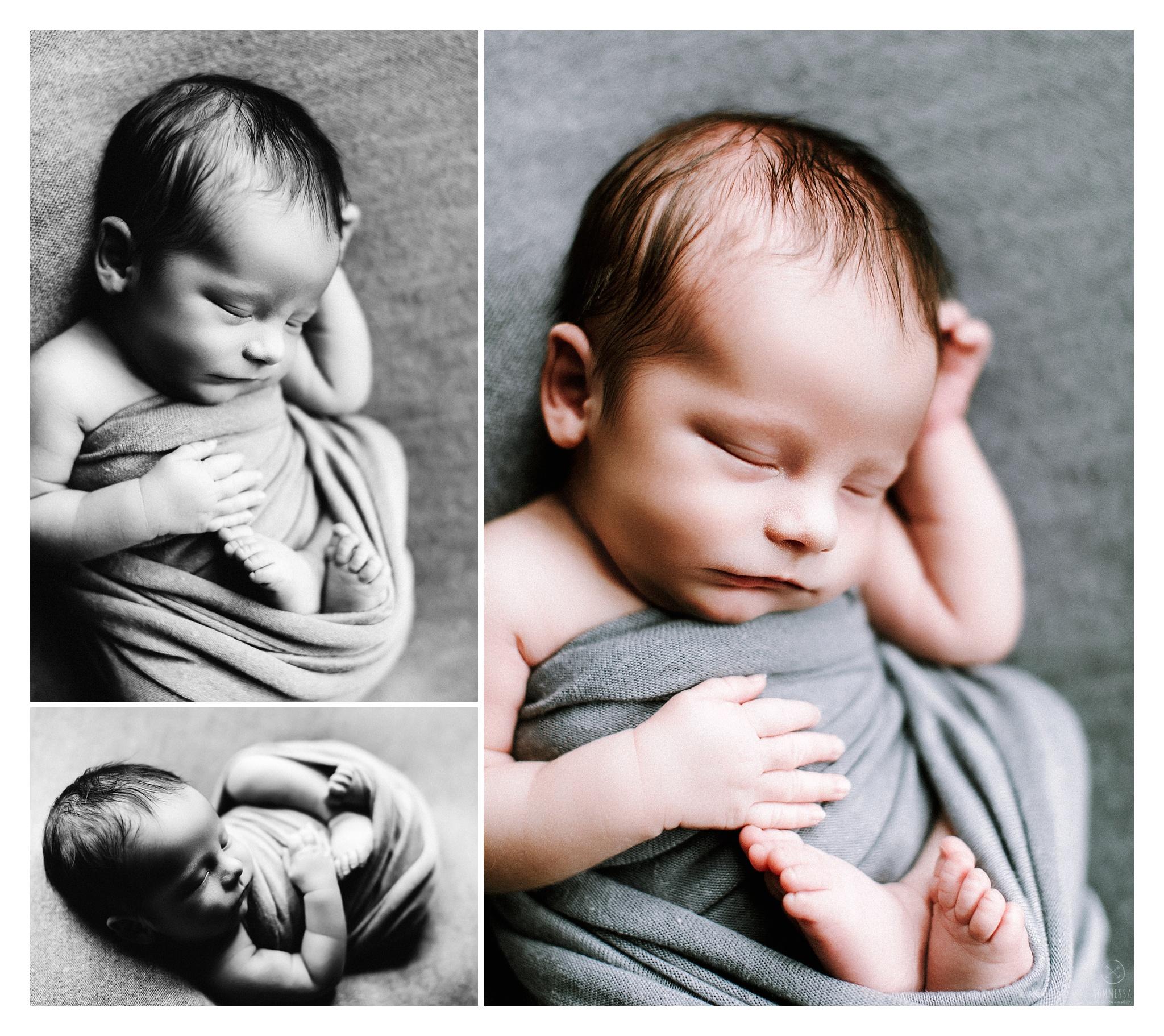 Newborn Photography Sommessa Portland Oregon_0847.jpg