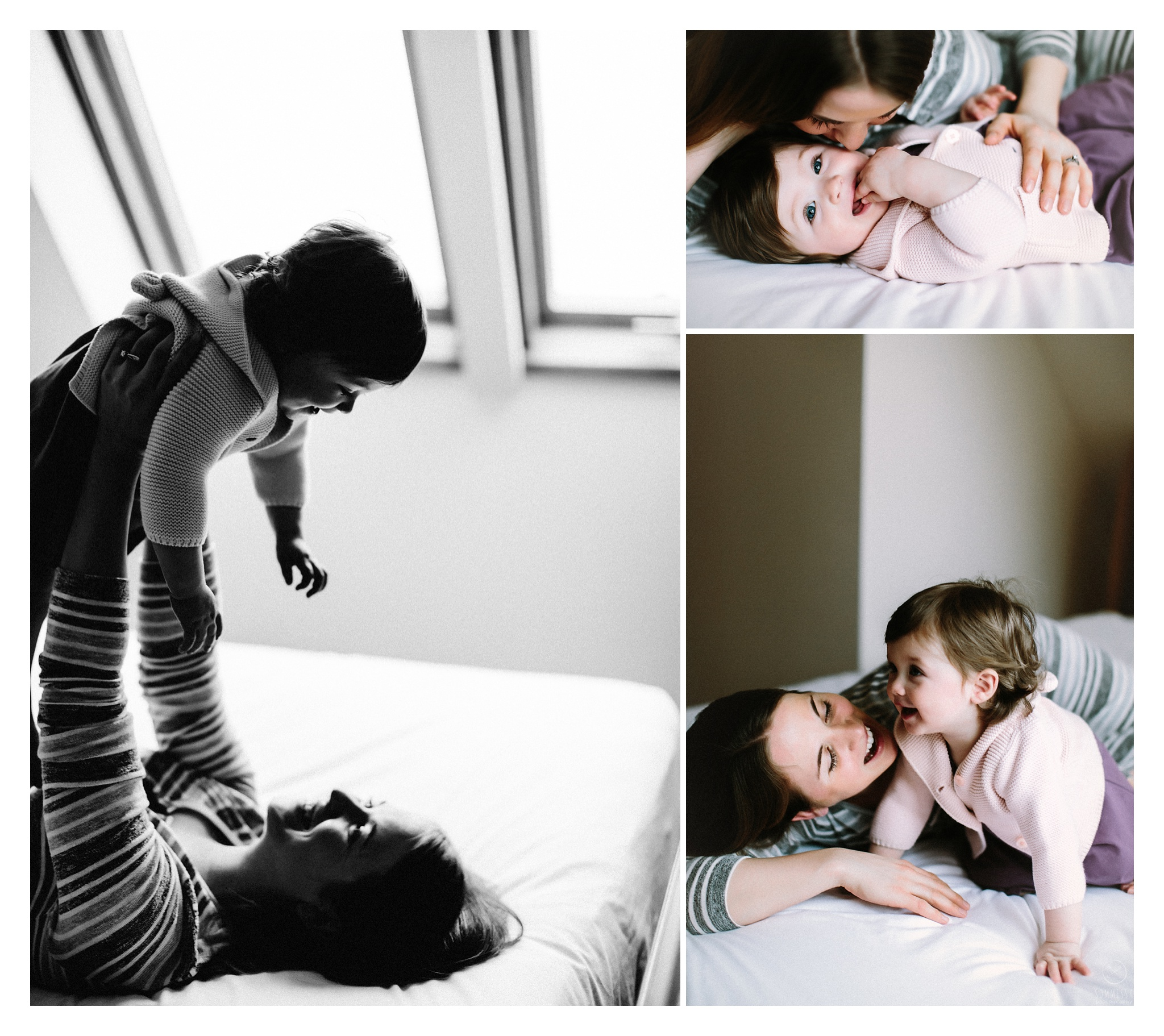Baby Photography Sommessa Portland Oregon_0903.jpg