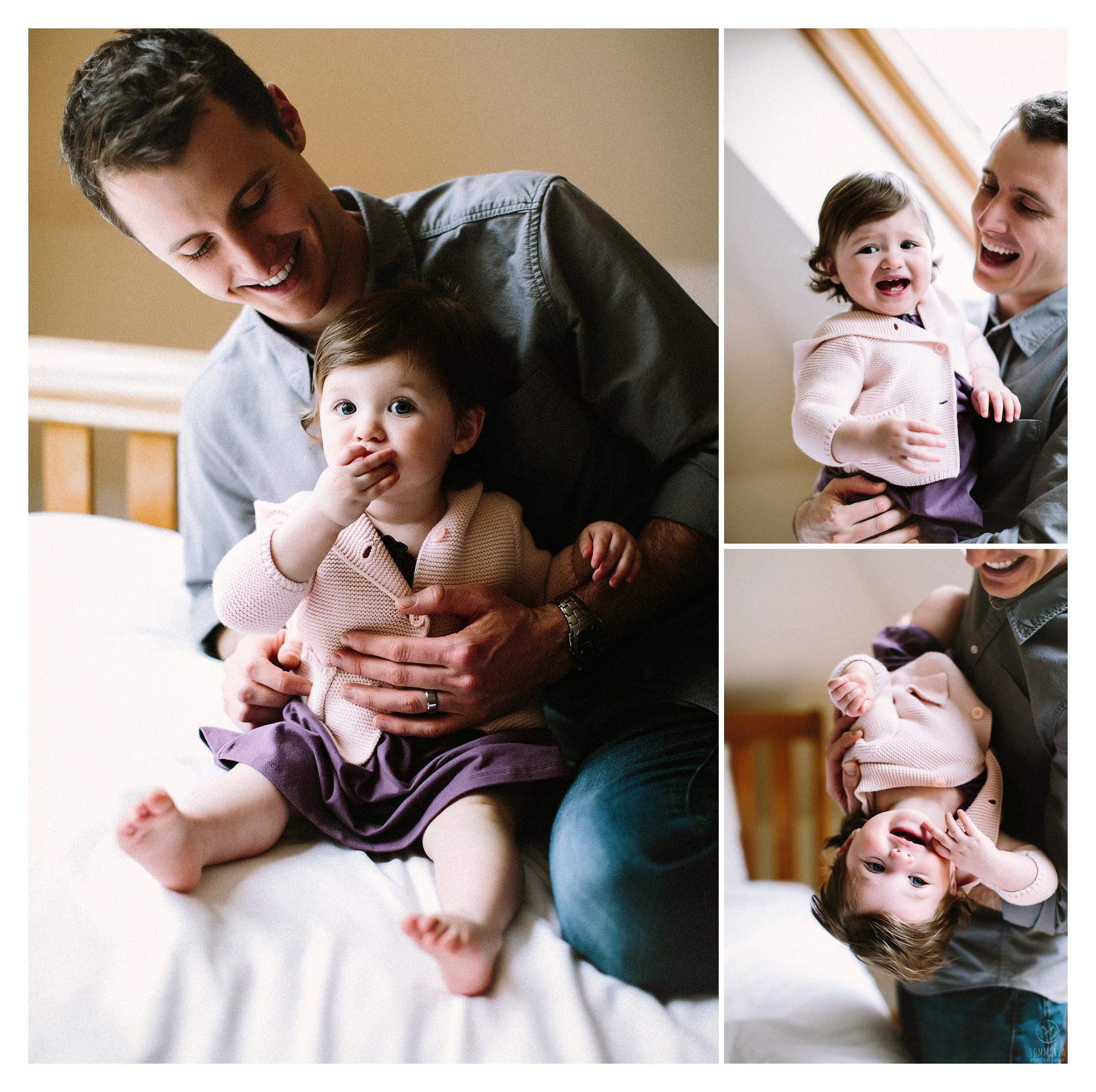 Baby Photography Sommessa Portland Oregon_0904.jpg
