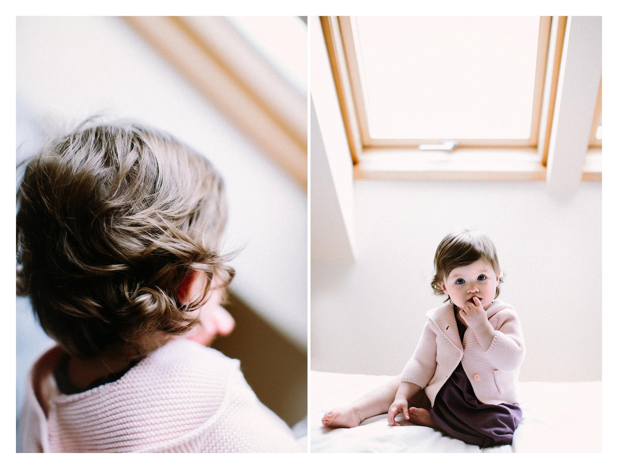 Baby Photography Sommessa Portland Oregon_0905.jpg