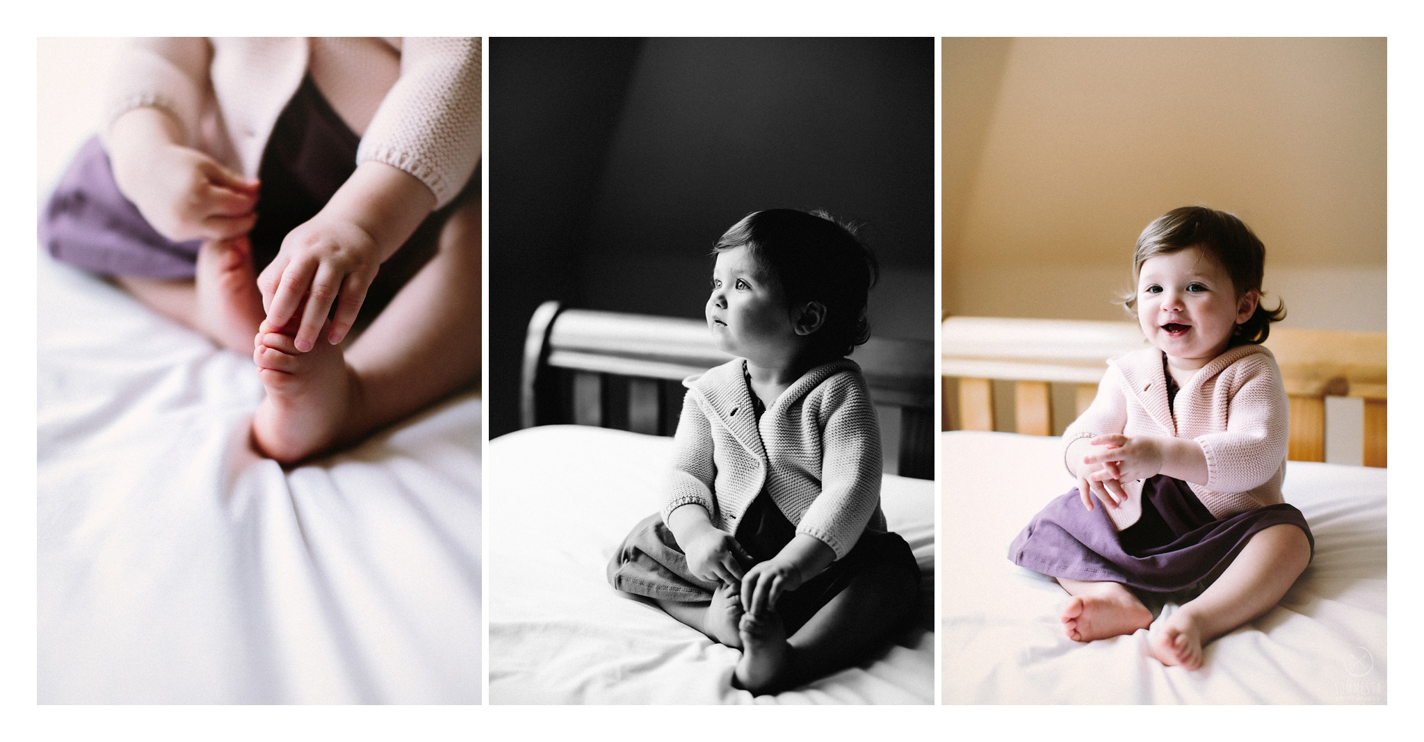 Baby Photography Sommessa Portland Oregon_0906.jpg