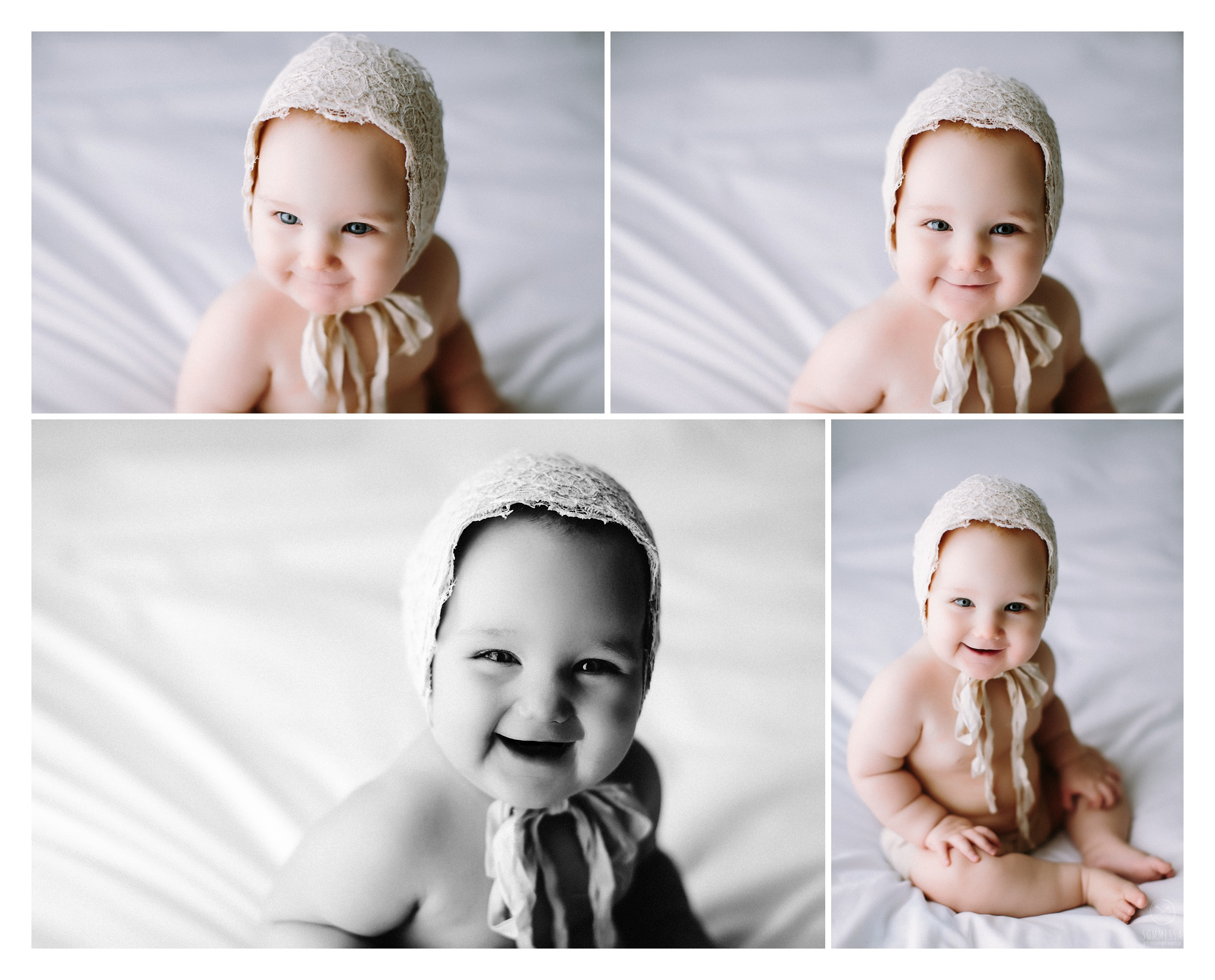 Baby Photography Sommessa Portland Oregon_0932.jpg