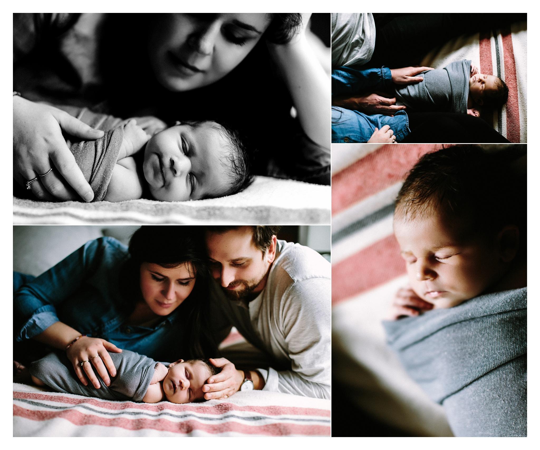 Newborn Photography Portland Oregon Sommessa_0970.jpg