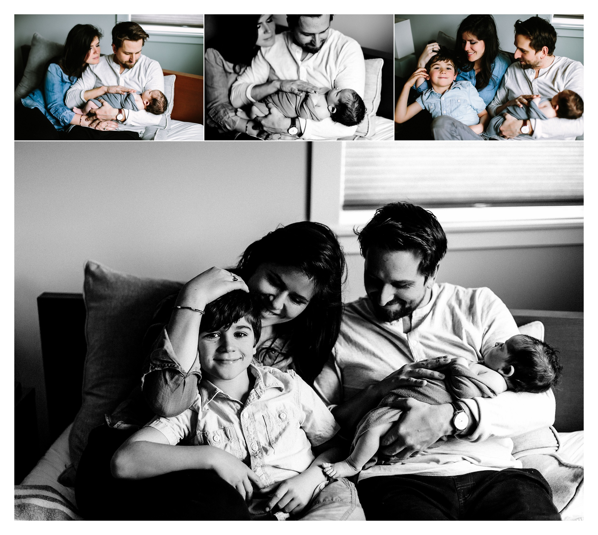Newborn Photography Portland Oregon Sommessa_0971.jpg