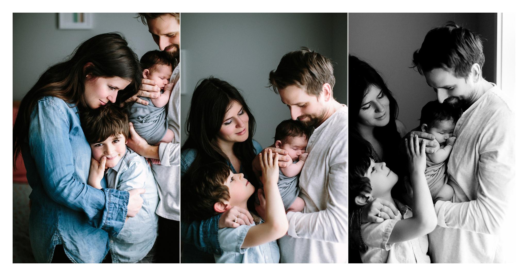 Newborn Photography Portland Oregon Sommessa_0977.jpg