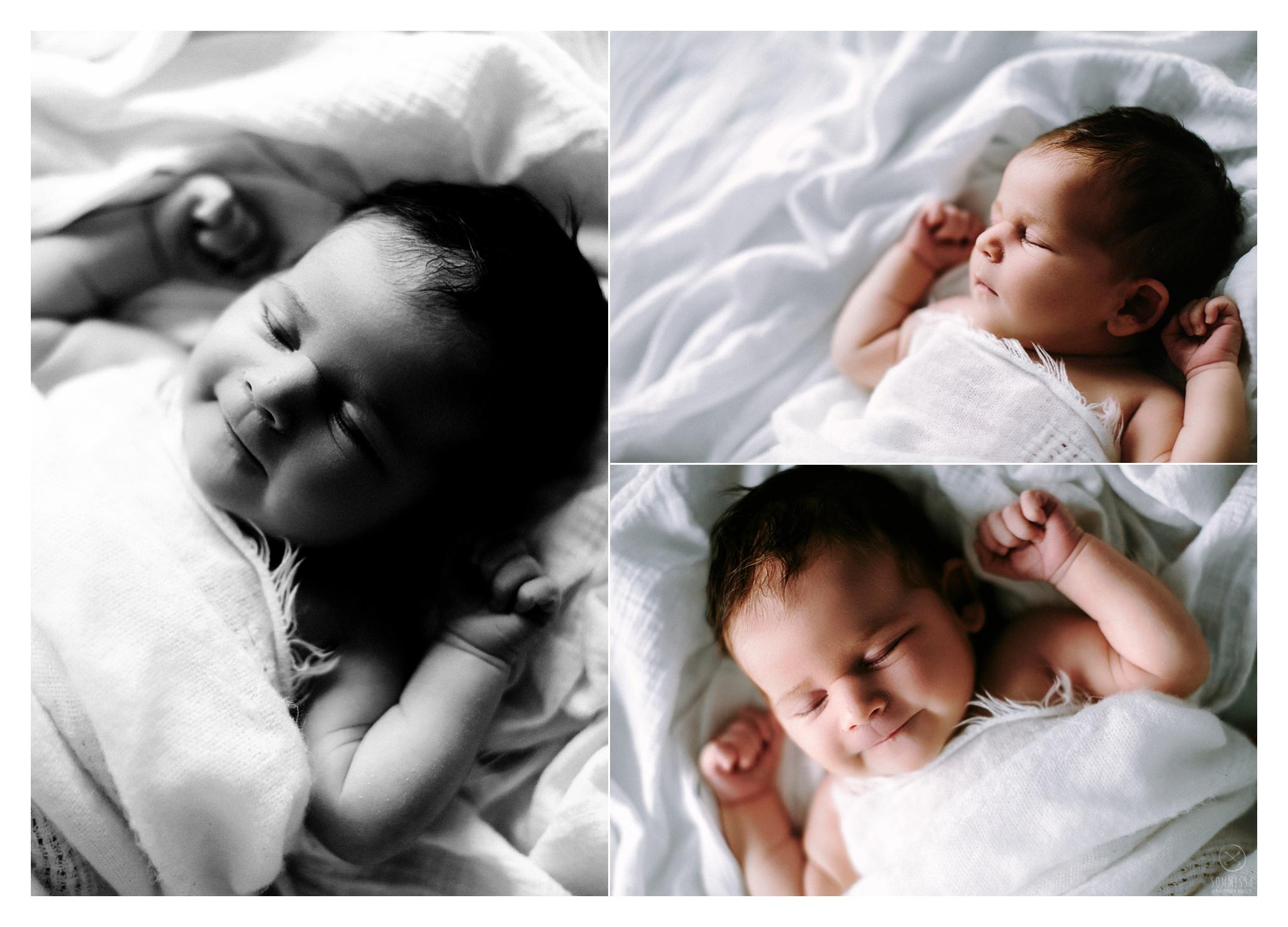 Newborn Photography Portland Oregon Sommessa_0979.jpg