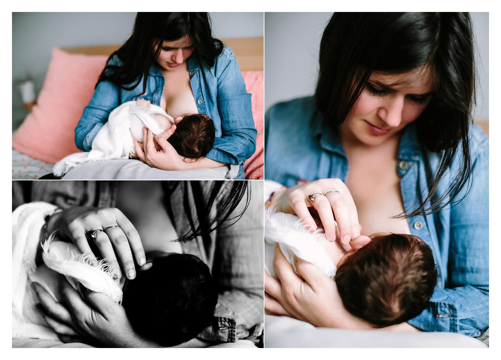 Newborn Photography Portland Oregon Sommessa_0981.jpg